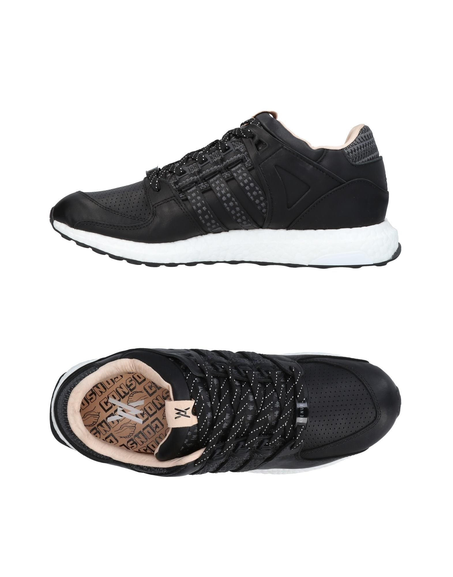 Adidas Originals Sneakers Herren  11453051VA Gute Qualität beliebte Schuhe