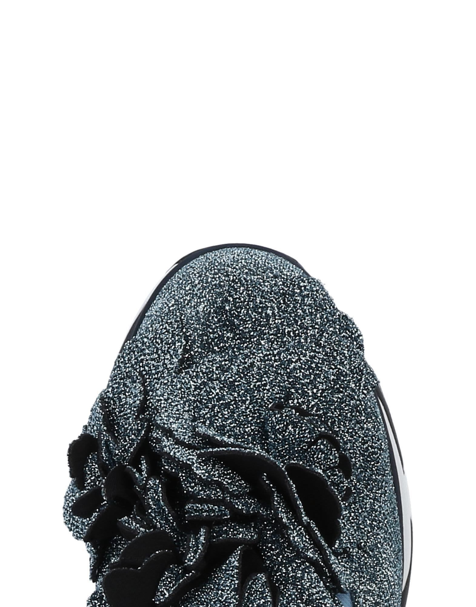 Suecomma Bonnie 11453058BMGut Sneakers Damen  11453058BMGut Bonnie aussehende strapazierfähige Schuhe 74dece