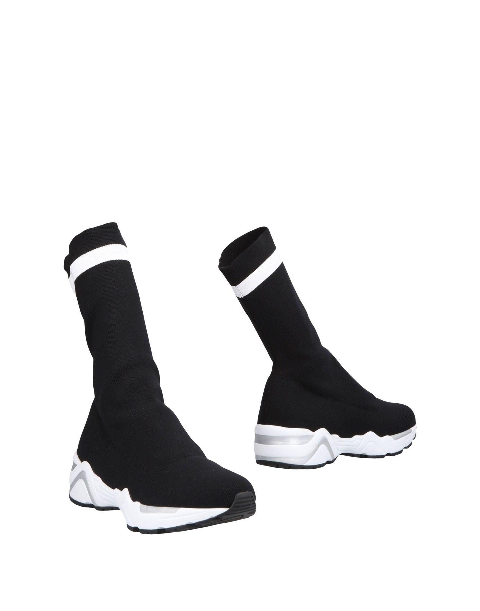 Suecomma Bonnie Stiefelette Damen  11453059KIGut aussehende strapazierfähige Schuhe