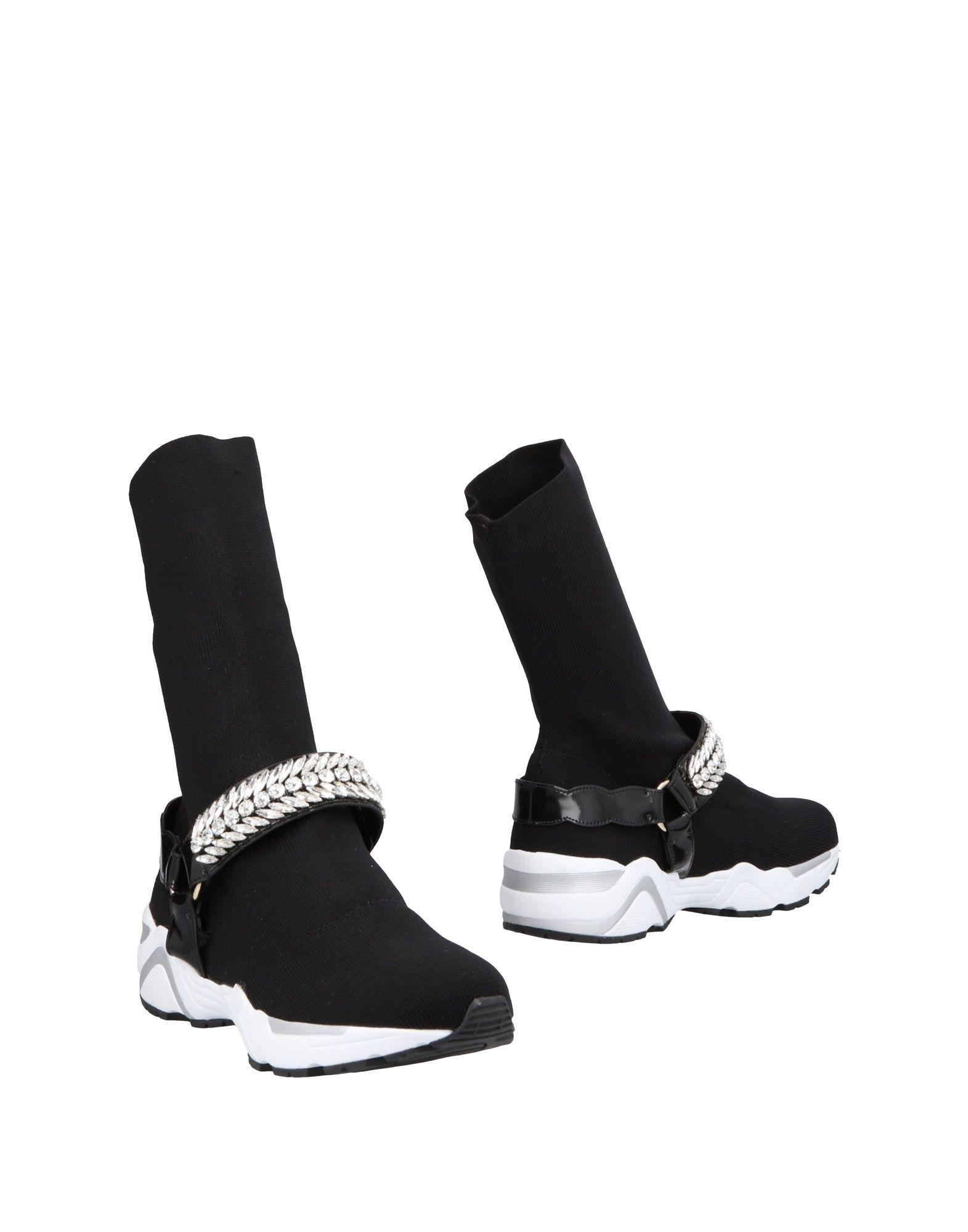 Sneakers Geox Uomo - 11541168PN Scarpe economiche e buone