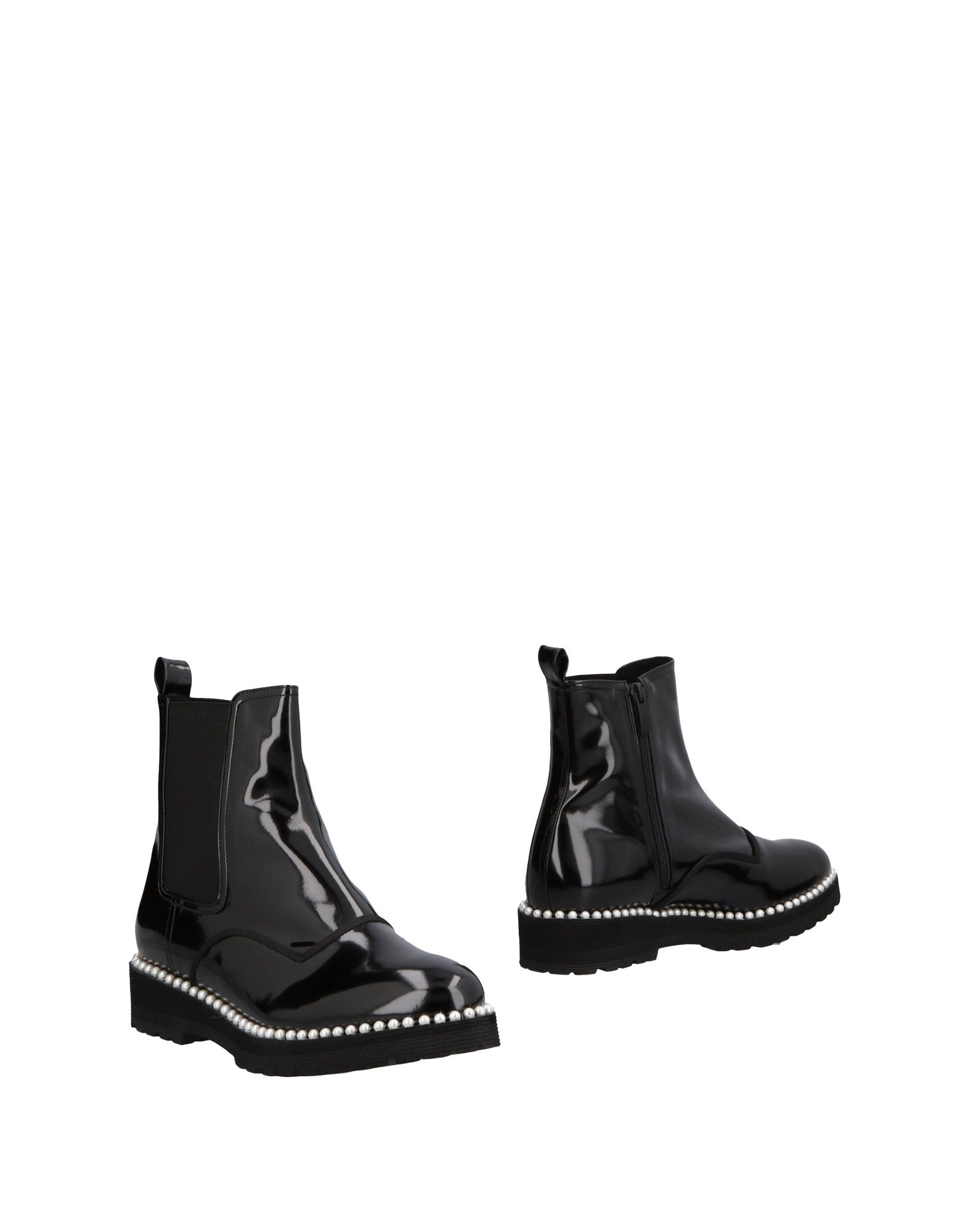 Suecomma Bonnie Chelsea Boots Damen  11453064ECGut aussehende strapazierfähige Schuhe