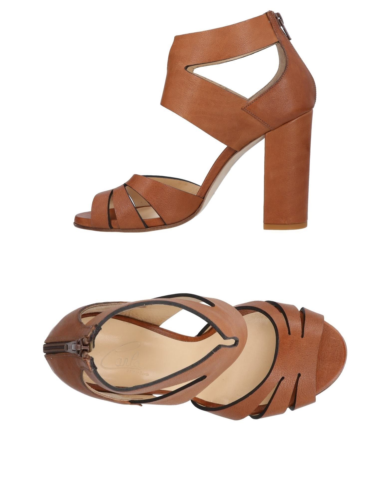 Carla Saint 11453080TV Gute Qualität beliebte Schuhe