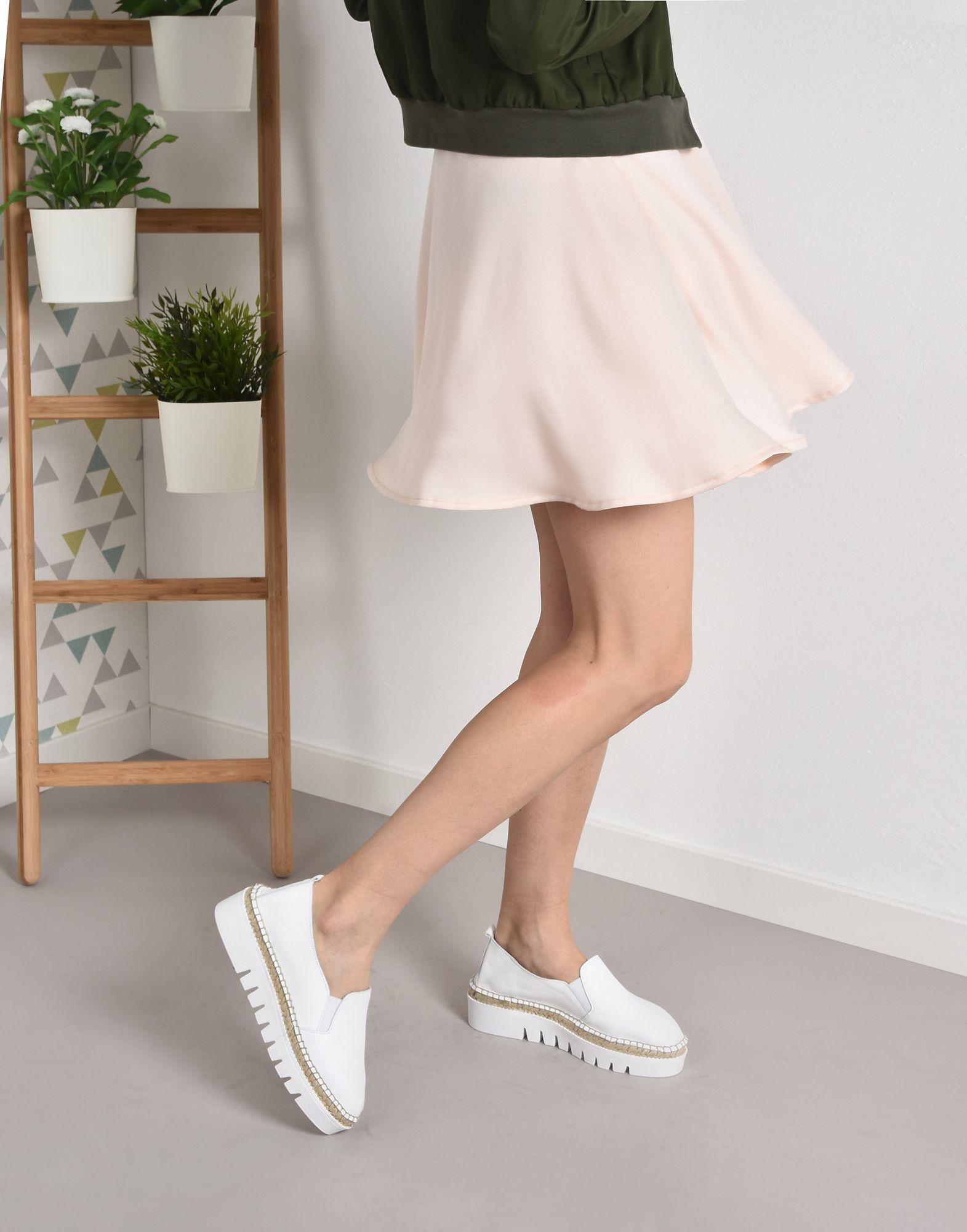 George J. Love 11453086SM Sneakers Damen  11453086SM Love Neue Schuhe 691e21