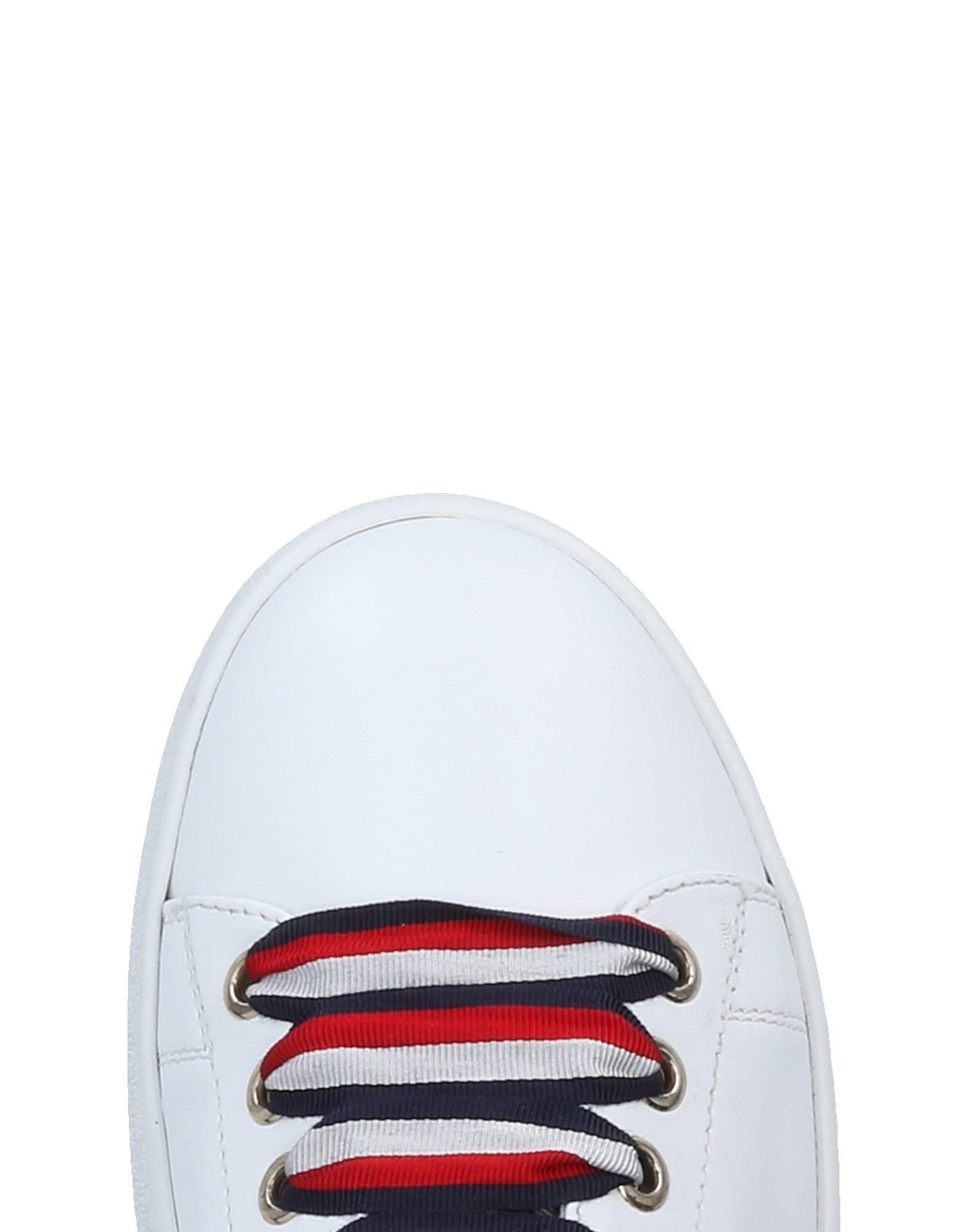 Hilfiger Collection Sneakers - Women Hilfiger Collection Sneakers online online online on  Canada - 11453100MG 9c61f5
