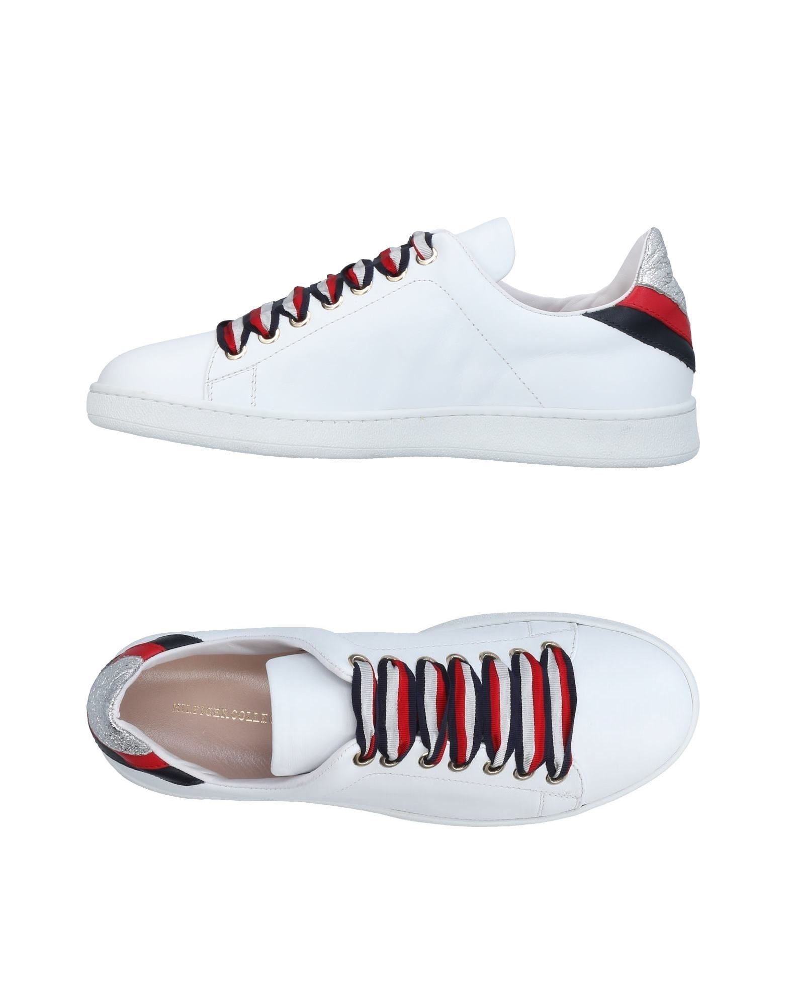 Sneakers Hilfiger Collection Donna - 11453100MG