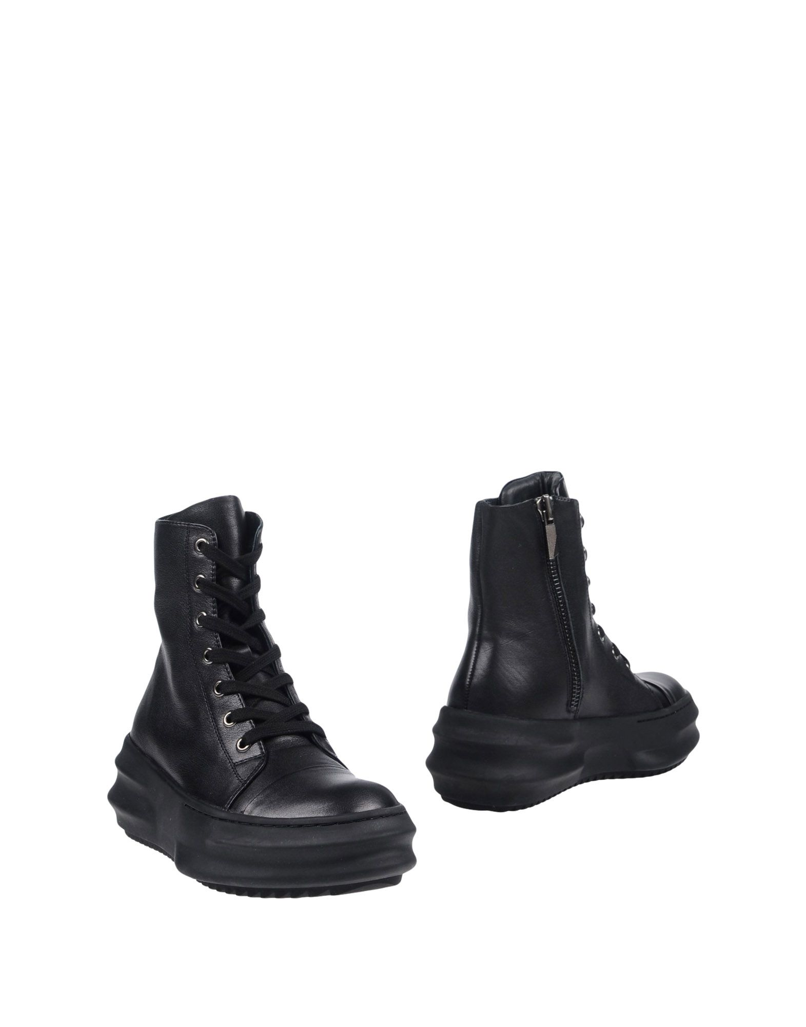 Bottine D.Gnak By Kang.D Homme - Bottines D.Gnak By Kang.D sur