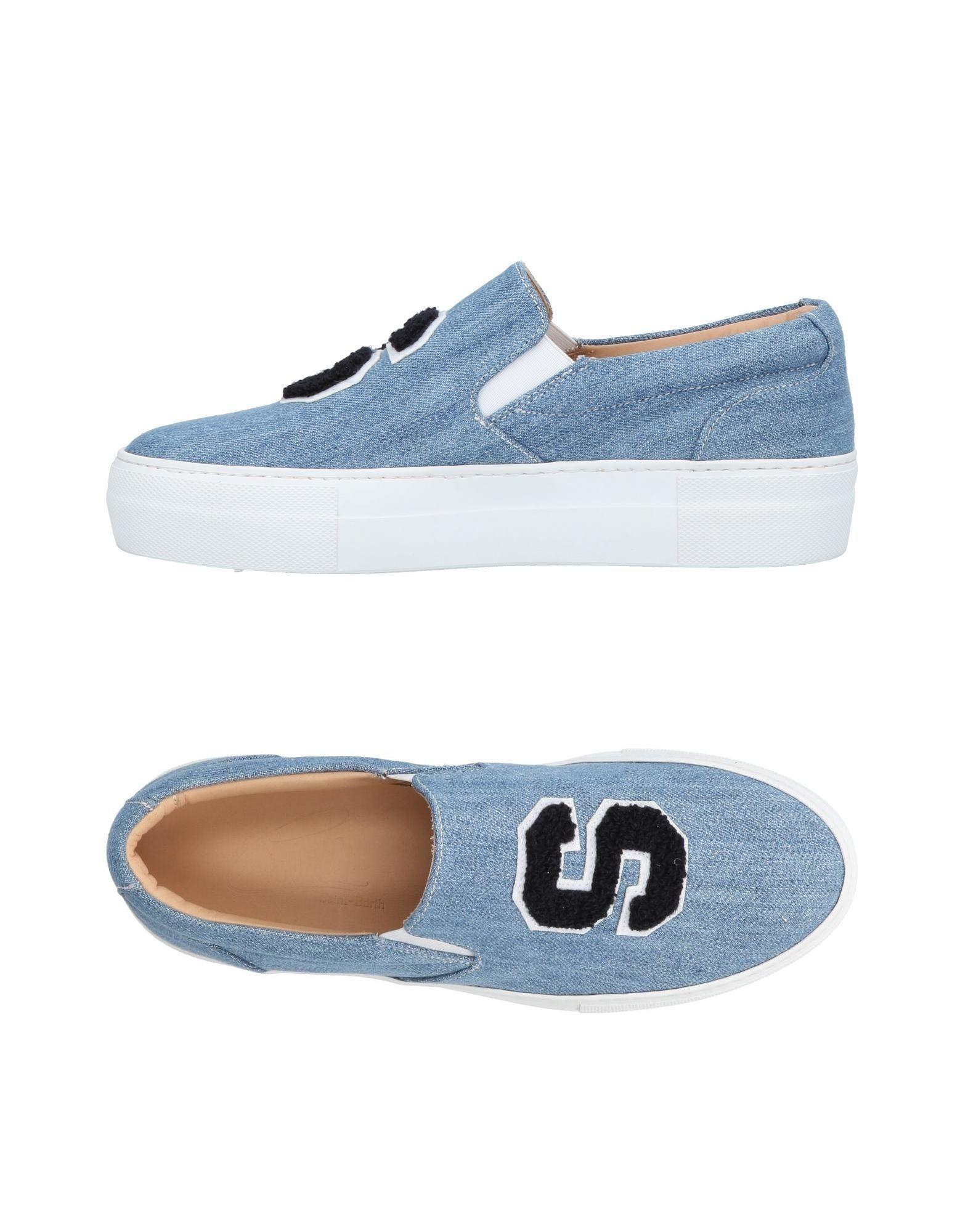 Carla Saint 11453108CP Gute Qualität beliebte Schuhe