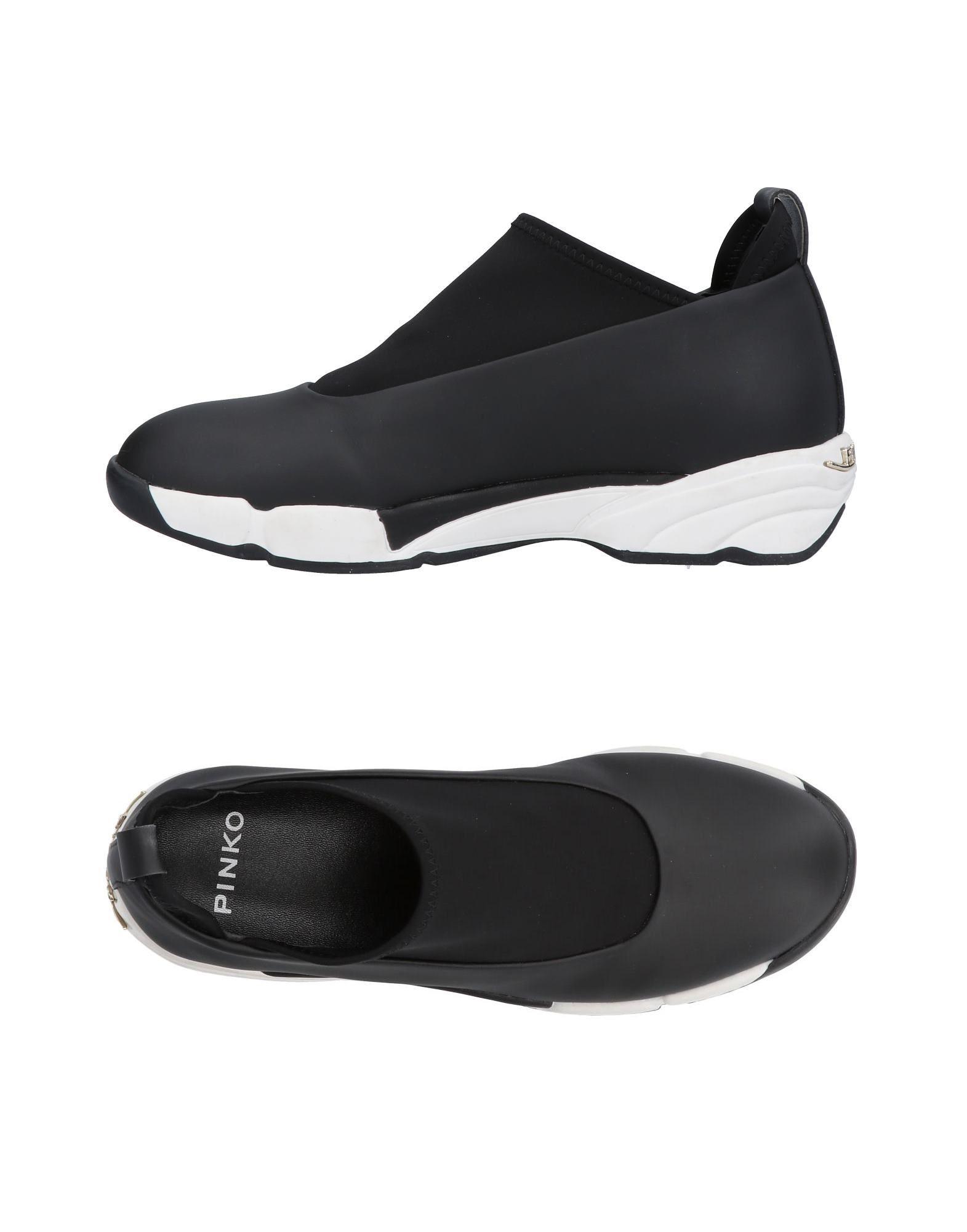 Pinko Sneakers Damen  11453124XV Gute Qualität beliebte Schuhe