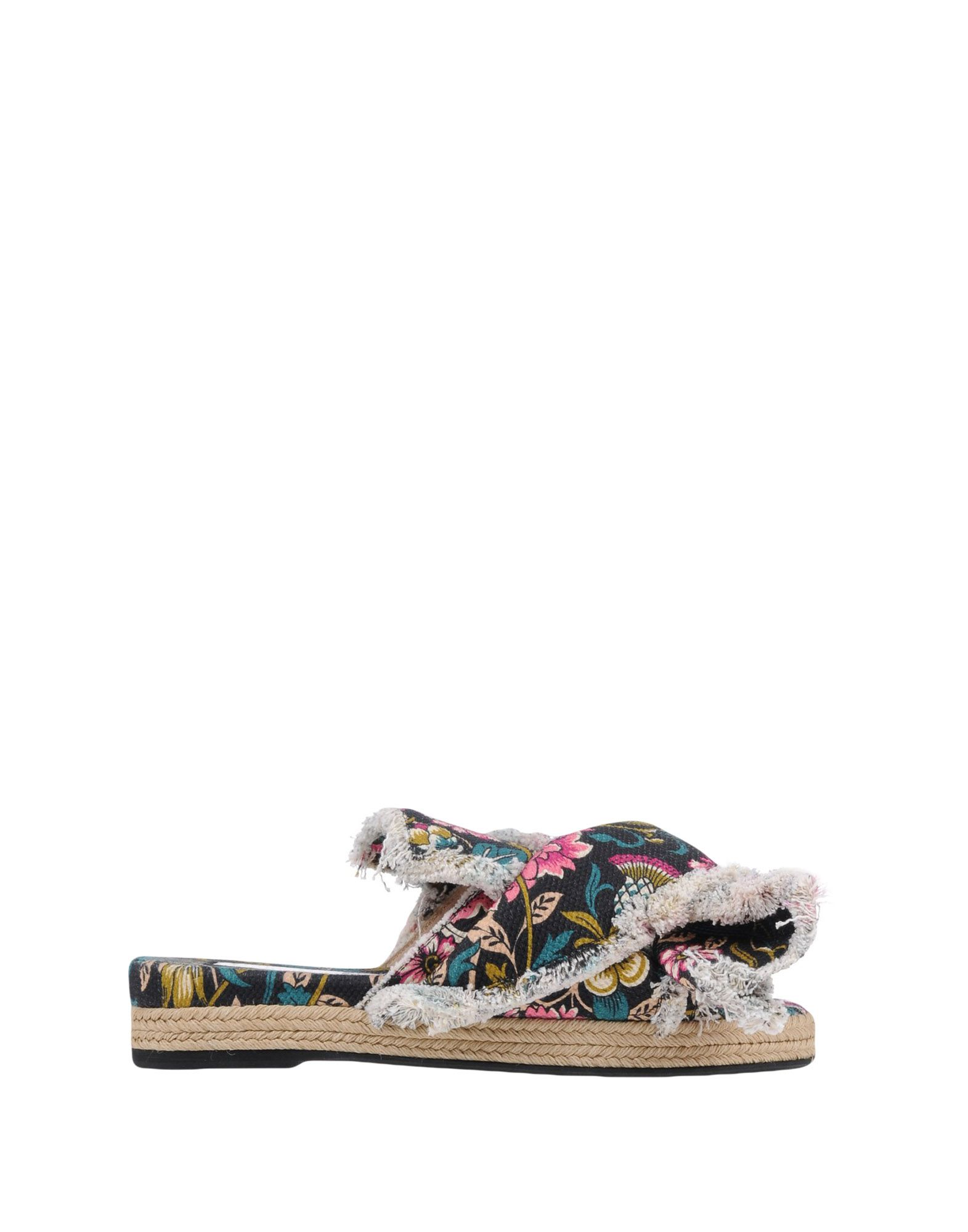 N° 21 Sandalen Damen  11453143CQGut aussehende strapazierfähige Schuhe