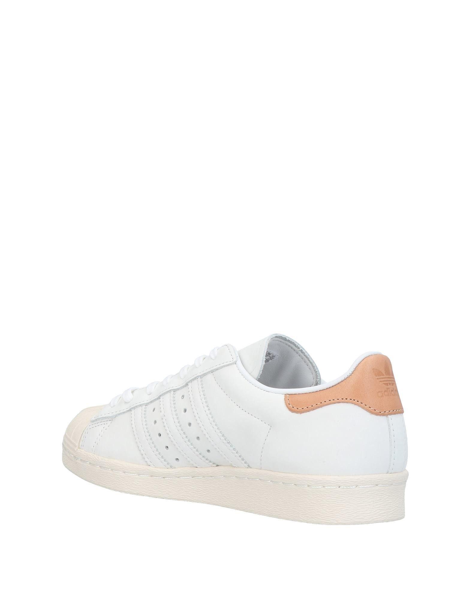 Adidas Originals Sneakers Qualität Damen  11453147DE Gute Qualität Sneakers beliebte Schuhe 2a2f15