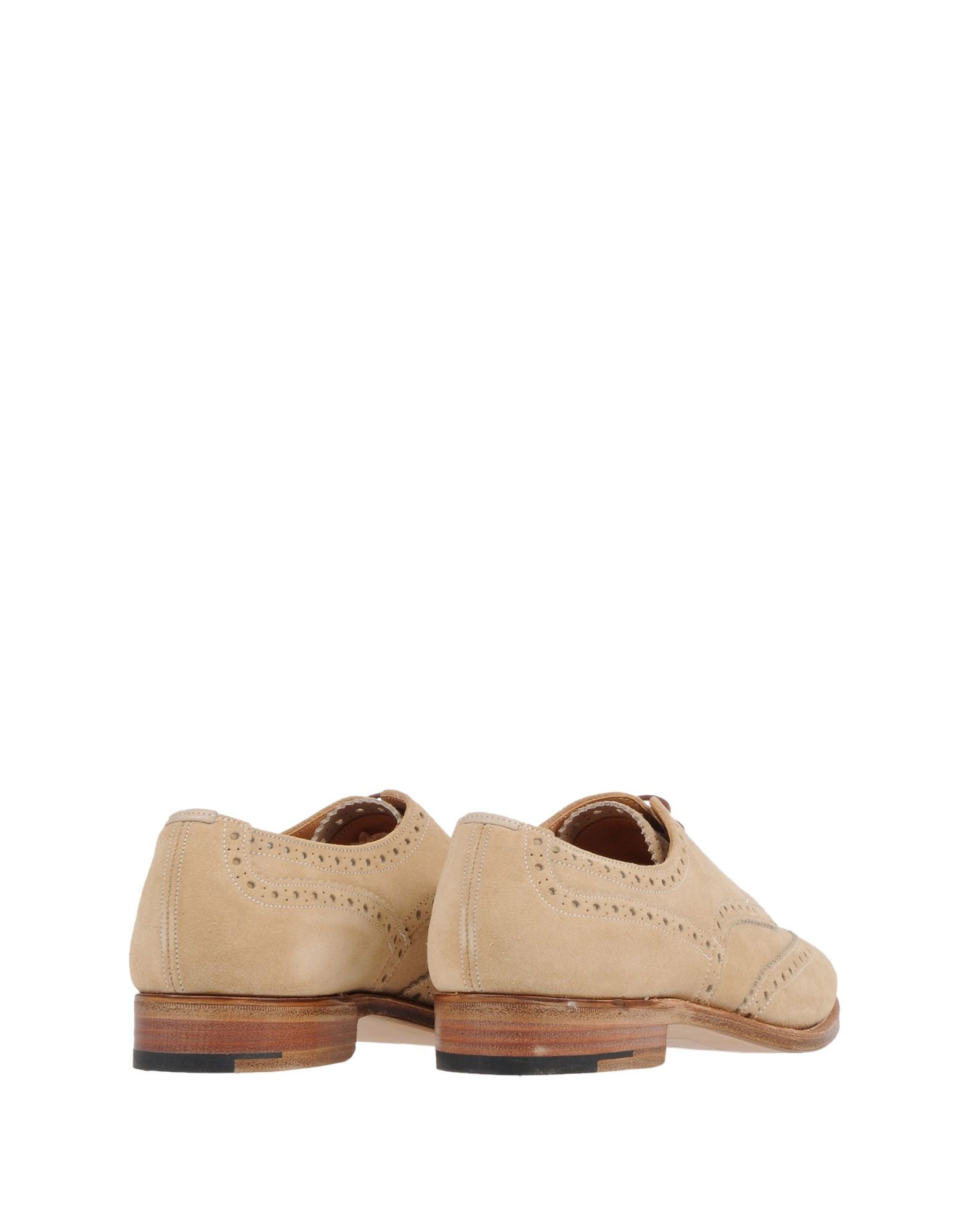 CHAUSSURES - Chaussures à lacetsTrickers lJZaX