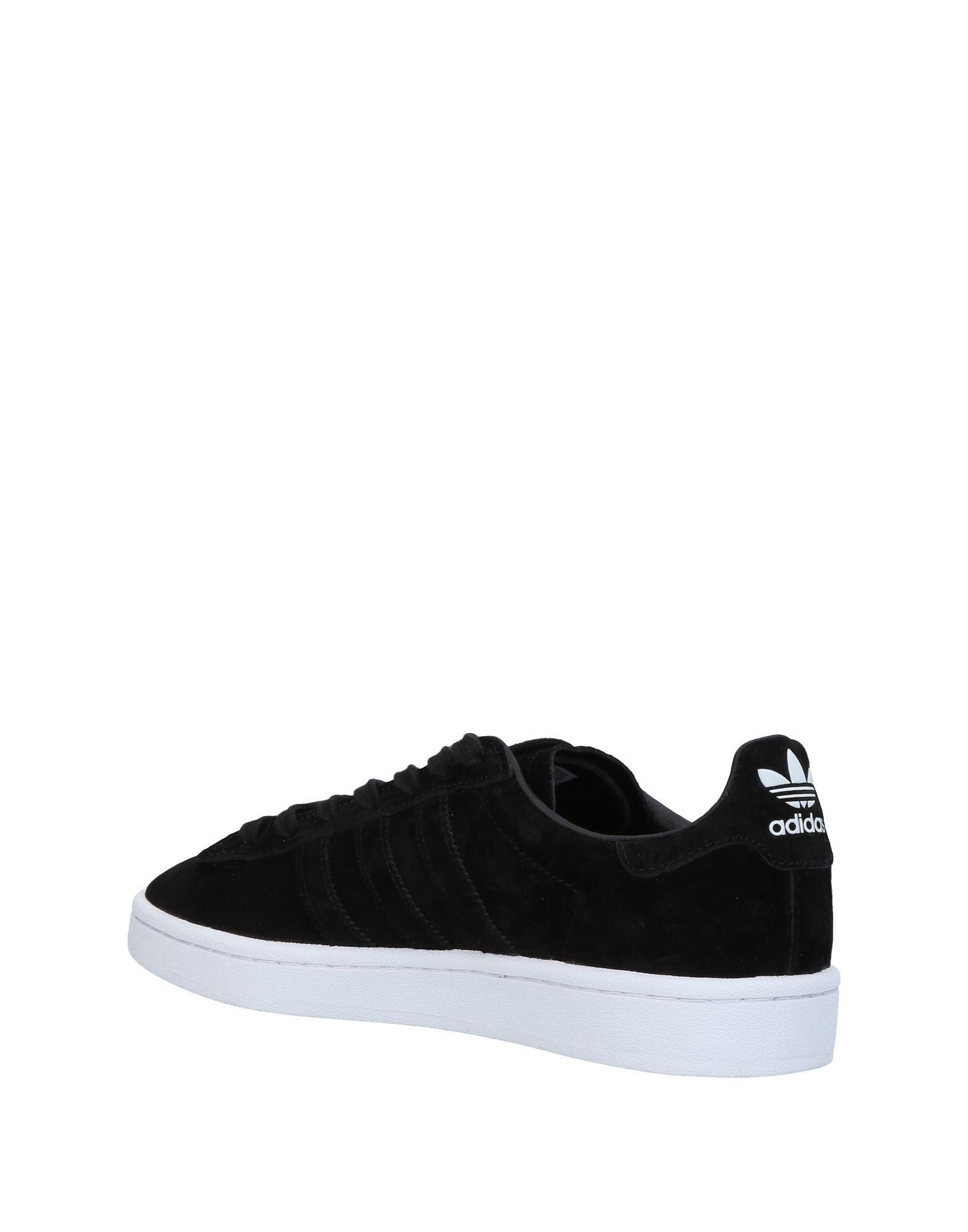 Rabatt echte Adidas Schuhe Adidas echte Originals By White Mountaineering Sneakers Herren  11453164BN 27811c