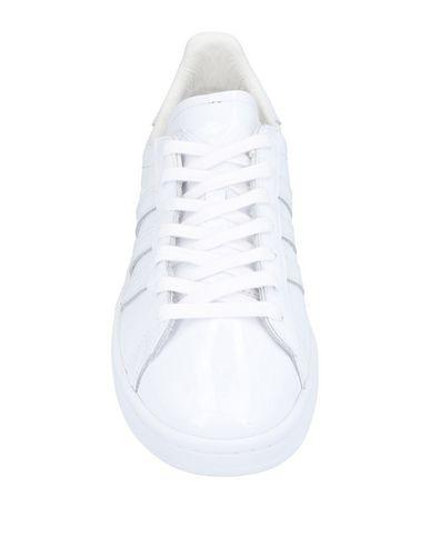 billig anbefaler shopping rabatter online Originaler Adidas Av Hvite Fjellklatring Joggesko rabatt footlocker målgang salg mote stil lqiNnAsmB