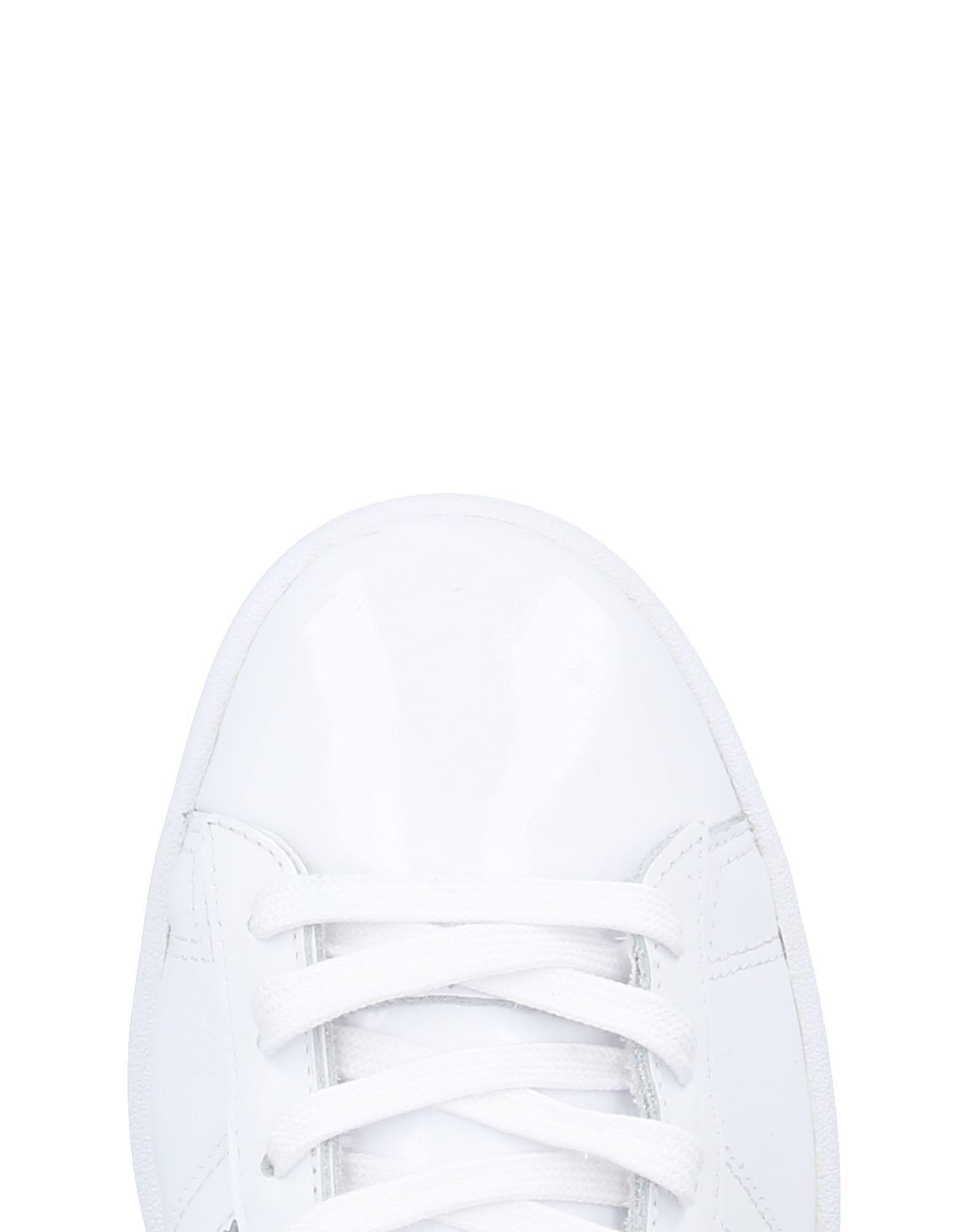 Rabatt By echte Schuhe Adidas Originals By Rabatt Weiß Mountaineering Sneakers Herren  11453167OI 7c261b