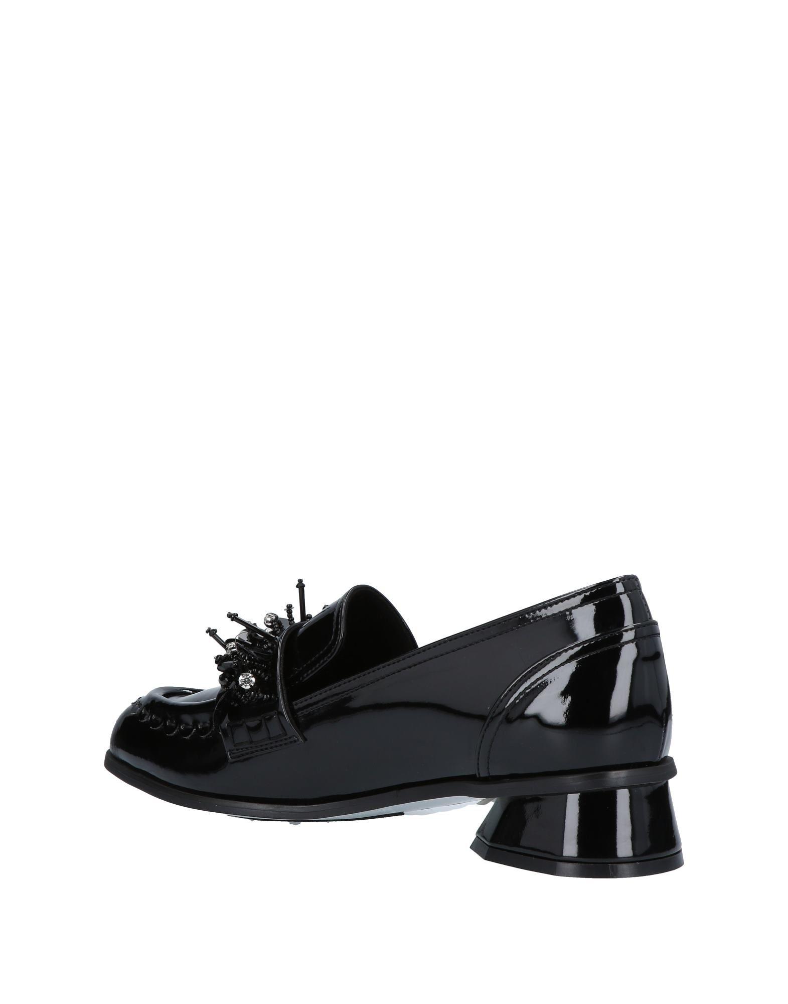 Stilvolle billige Schuhe Suecomma Bonnie 11453175NX Mokassins Damen  11453175NX Bonnie 3d4871