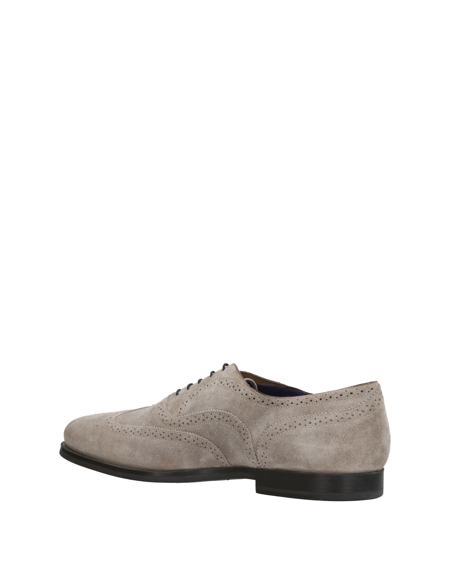 Chaussures - Tribunaux Santoni OxchClvNm