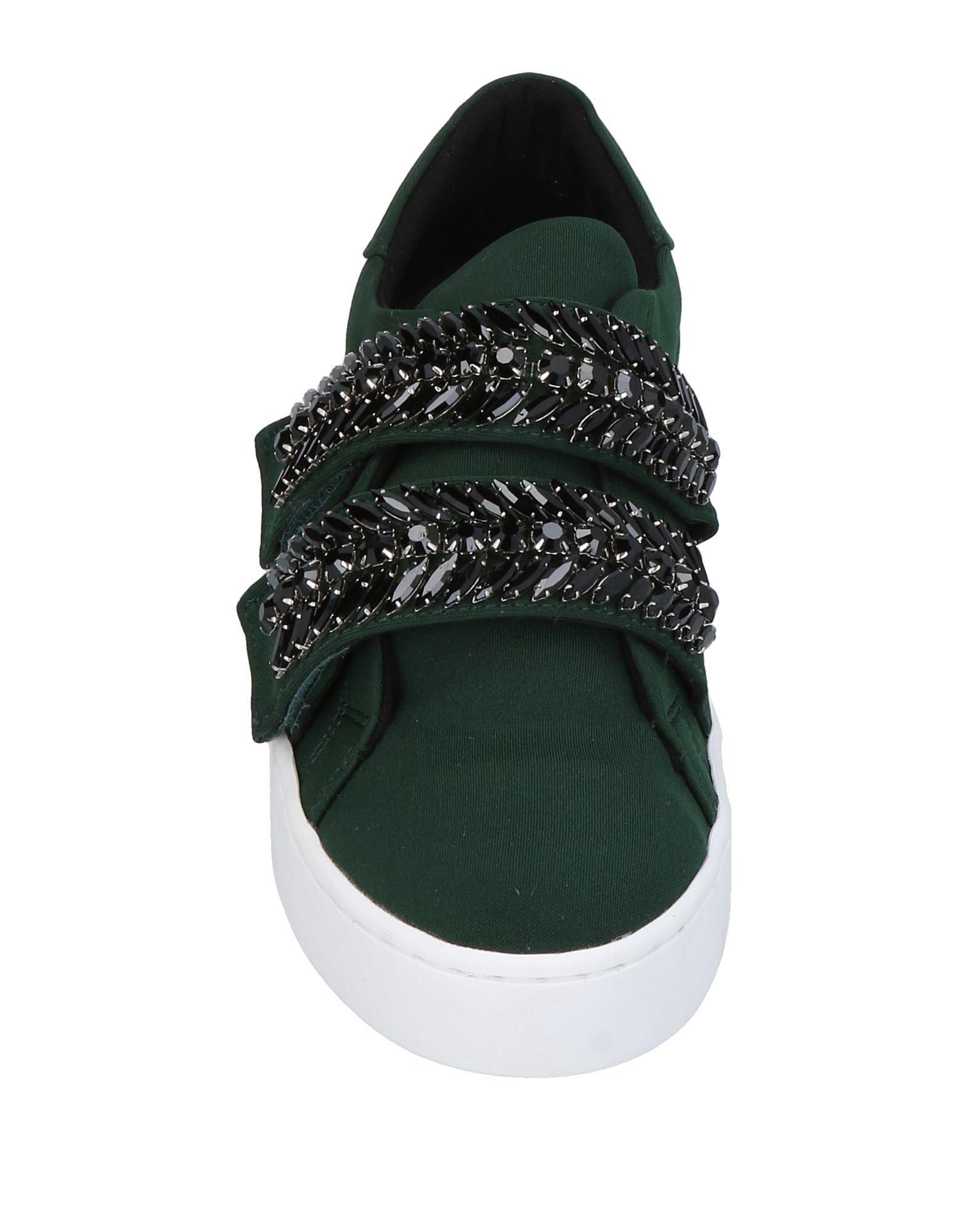 Stilvolle billige Schuhe Suecomma Bonnie 11453183JF Sneakers Damen  11453183JF Bonnie 2e71b8