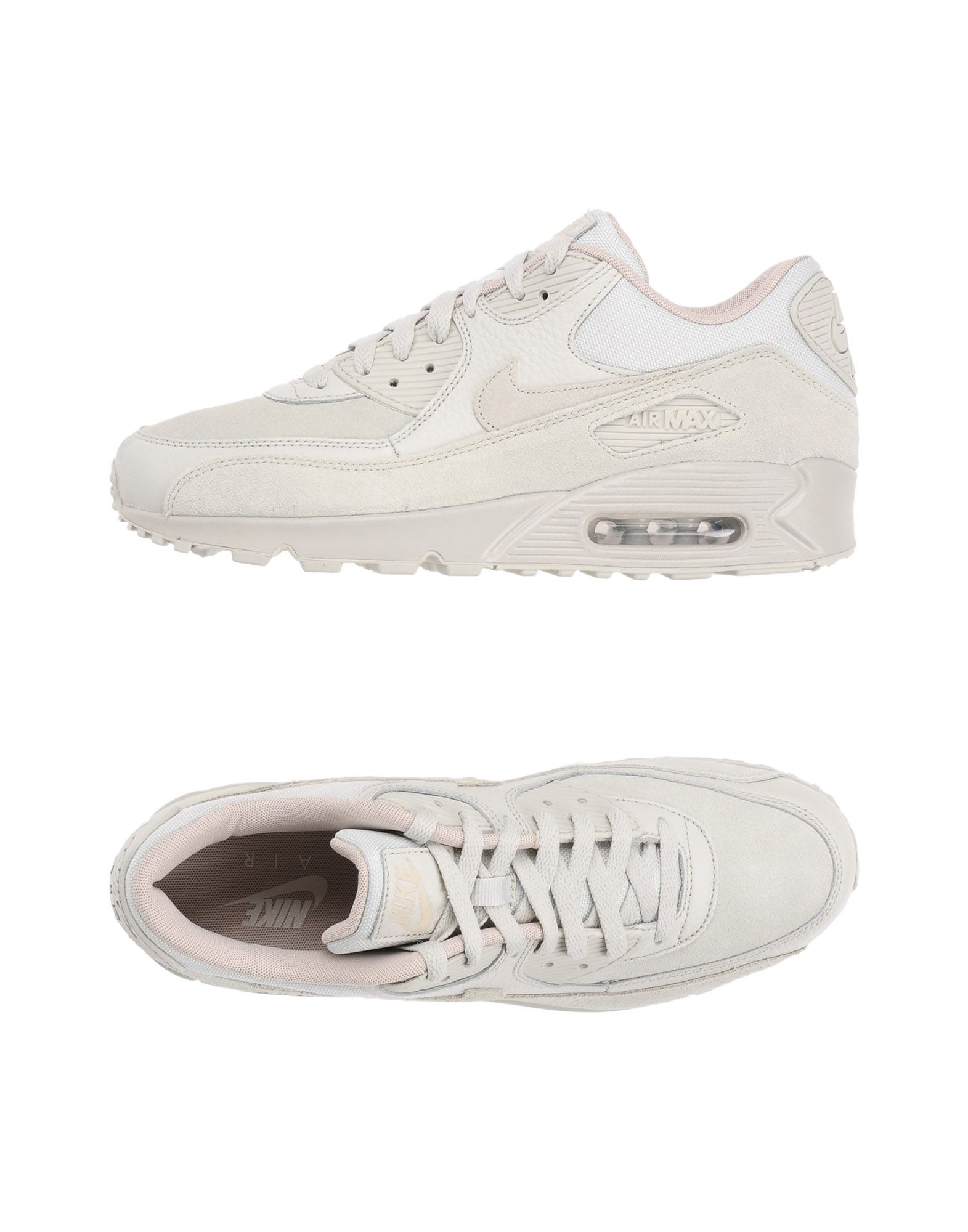 Sneakers Nike  Air Max 90 Premium - Uomo - Acquista online su