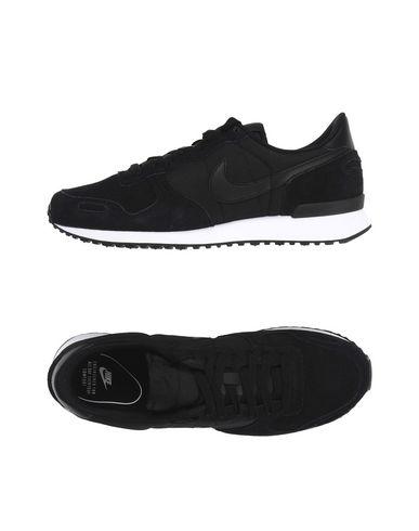 Zapatos con descuento Zapatillas Nike  Air Vortex Leather - Hombre - Zapatillas Nike - 11453192IS Negro