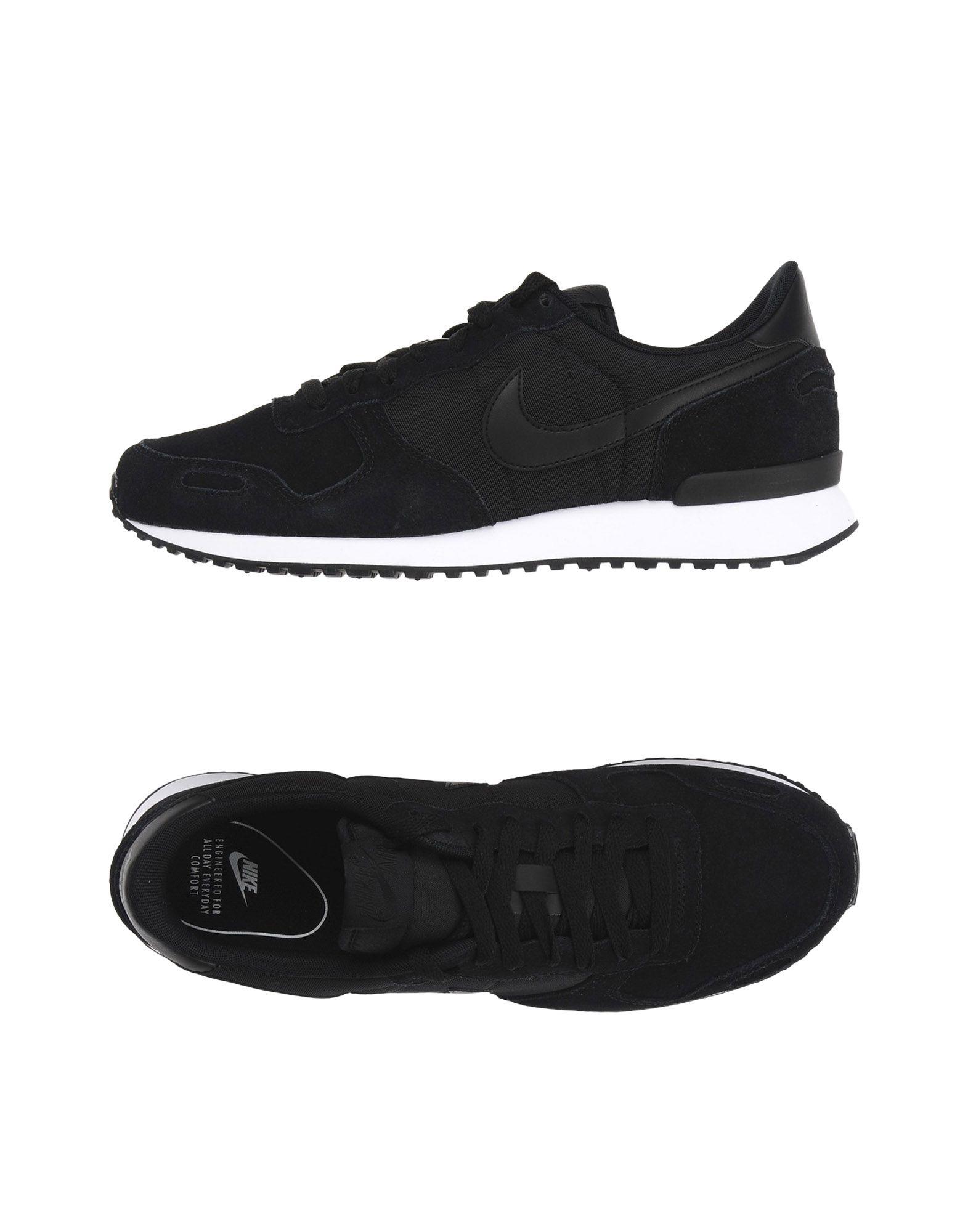 Rabatt echte Schuhe Nike  Air Vortex Leather  11453192IS