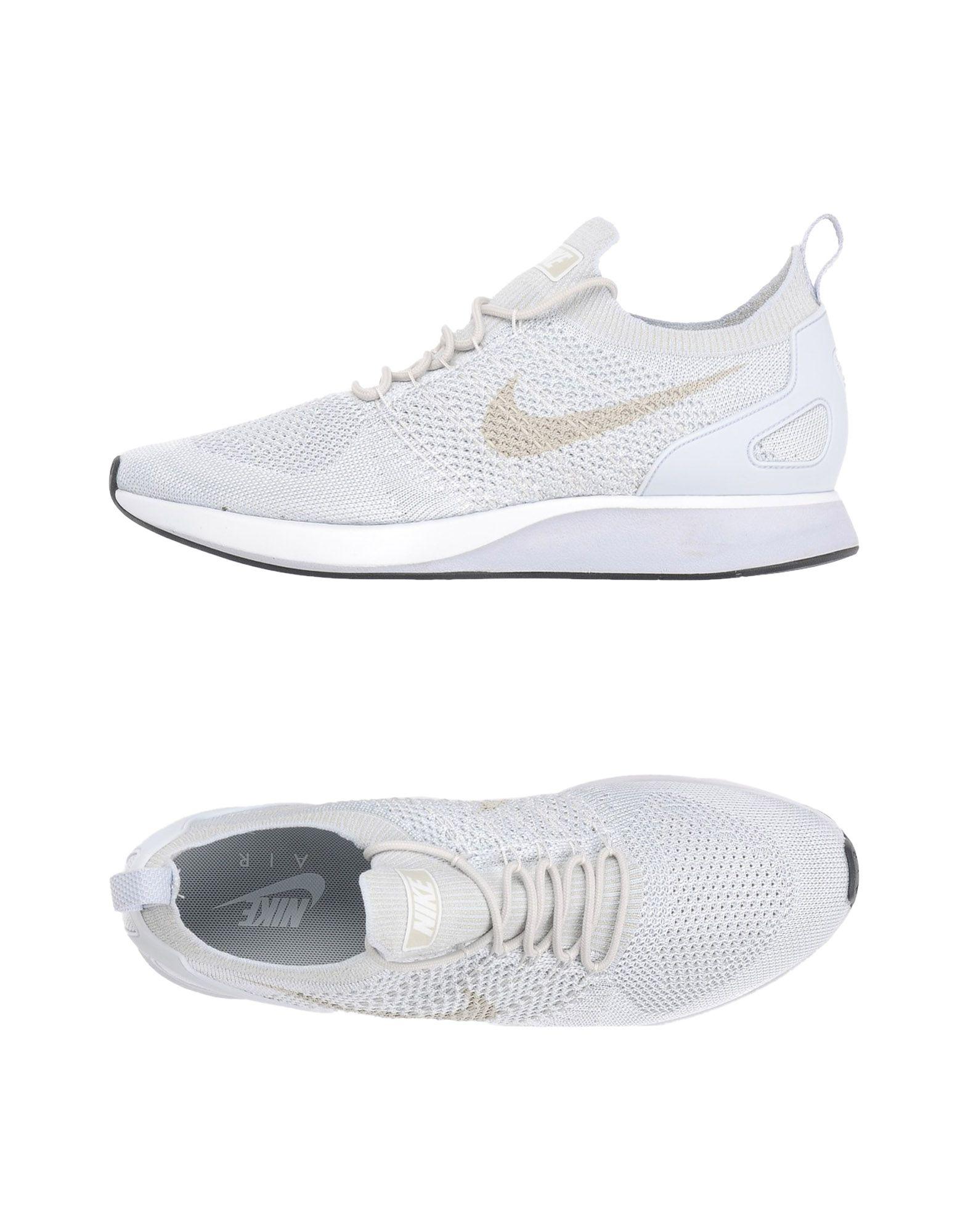 Nike Air Zoom Mariah Flyknit Racer  11453199VU Gute Qualität beliebte Schuhe