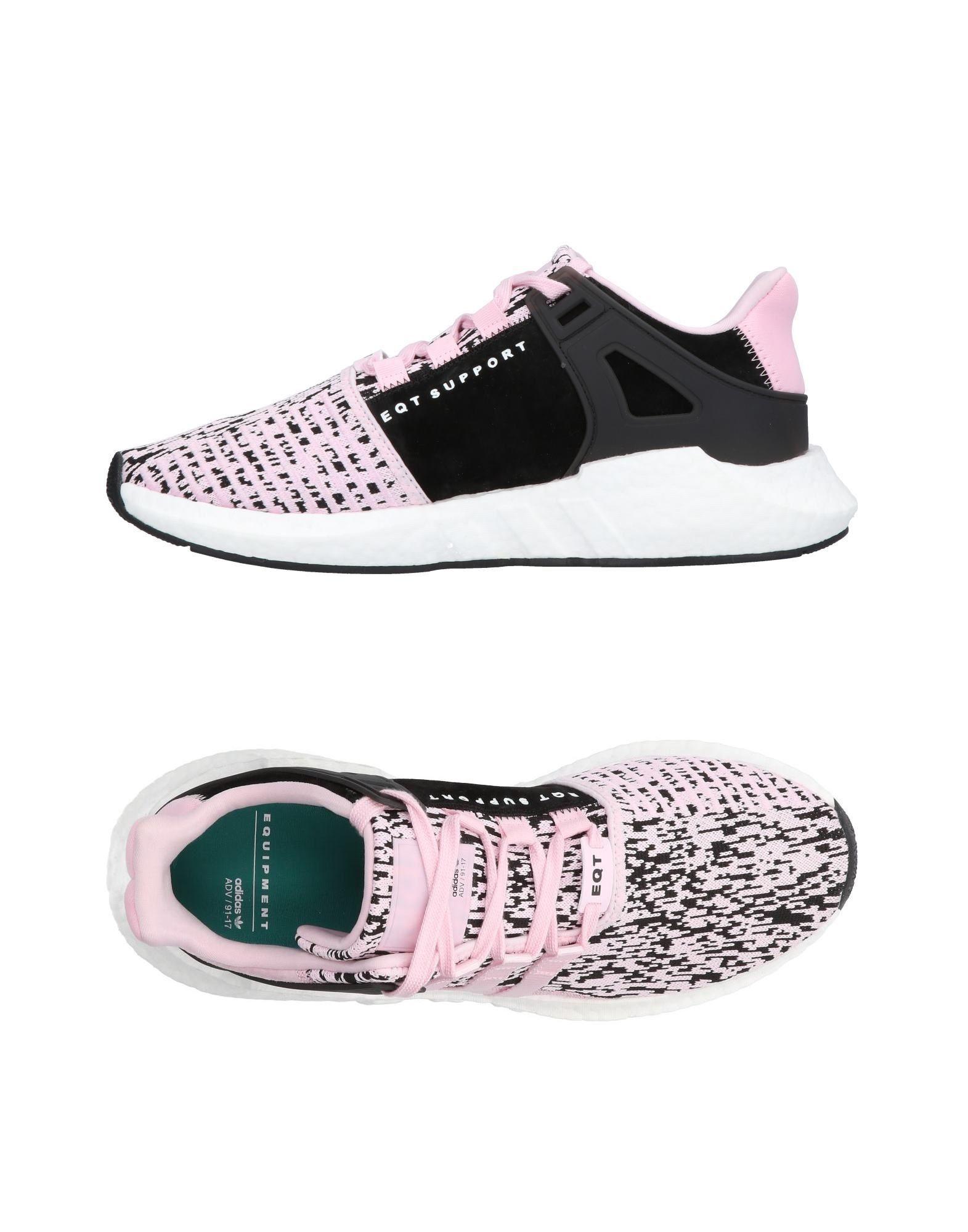 Rabatt echte Schuhe Adidas Originals Sneakers Herren  11453206IH