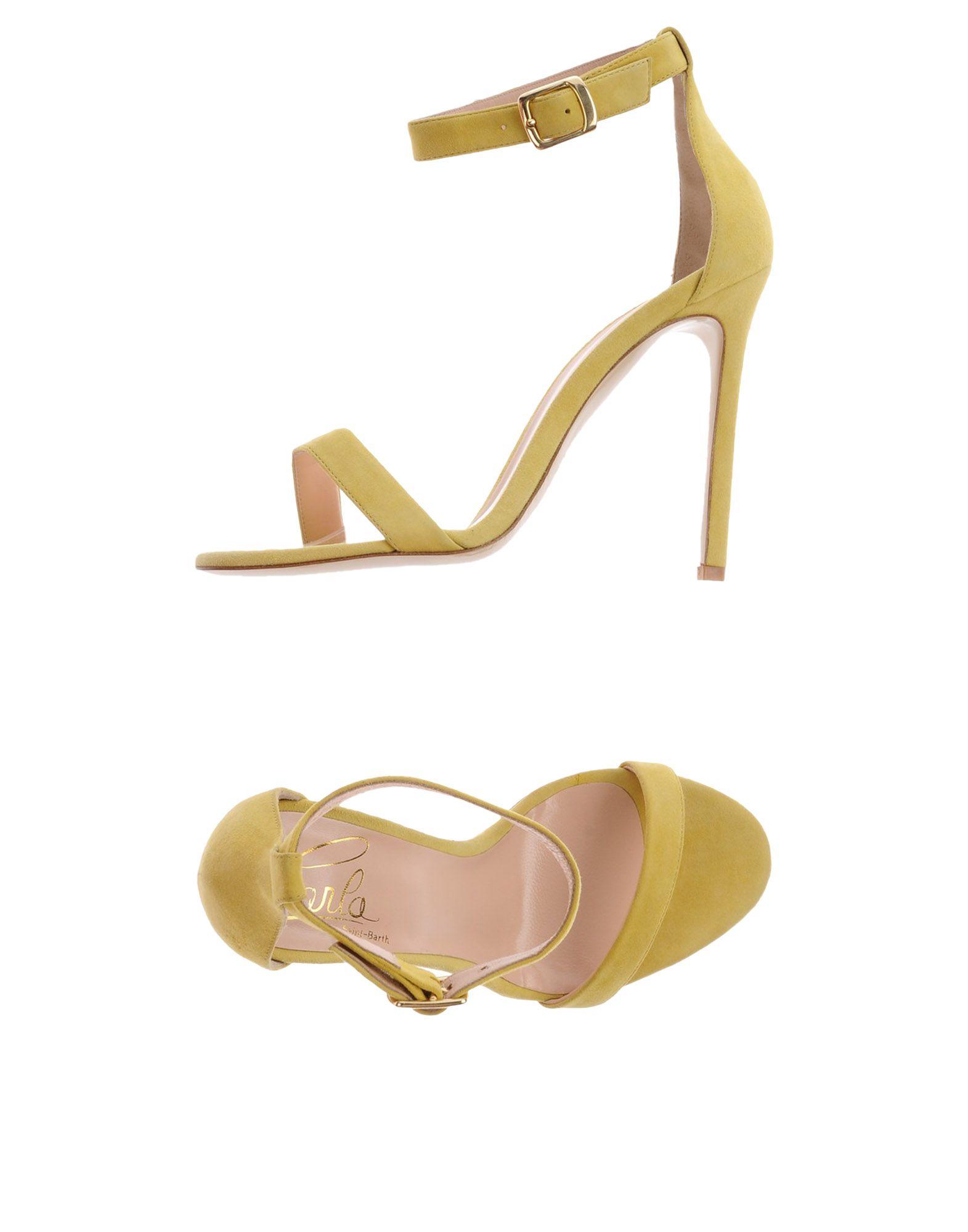 Carla Saint 11453218GD Gute Qualität beliebte Schuhe