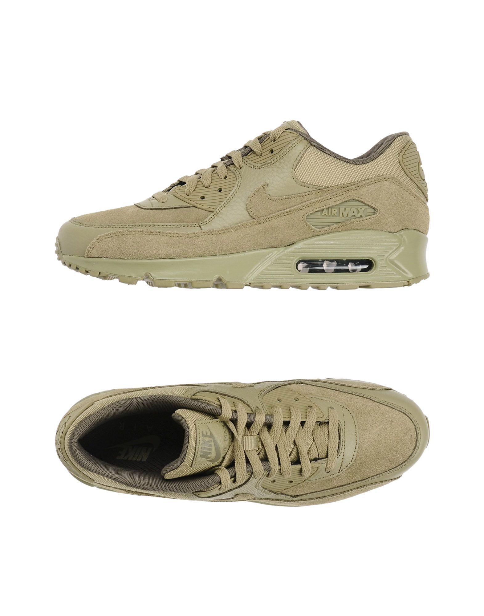Sneakers Lemaré Donna - 11495001IP Scarpe economiche e buone
