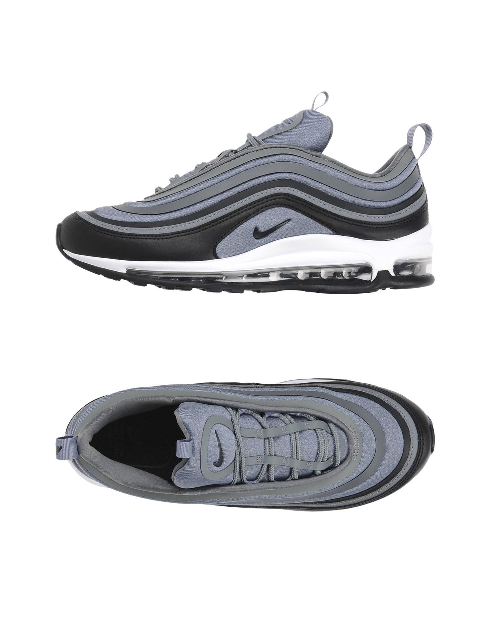 Sneakers Nike Air Max 97 Ul 17 - Donna - Acquista online su