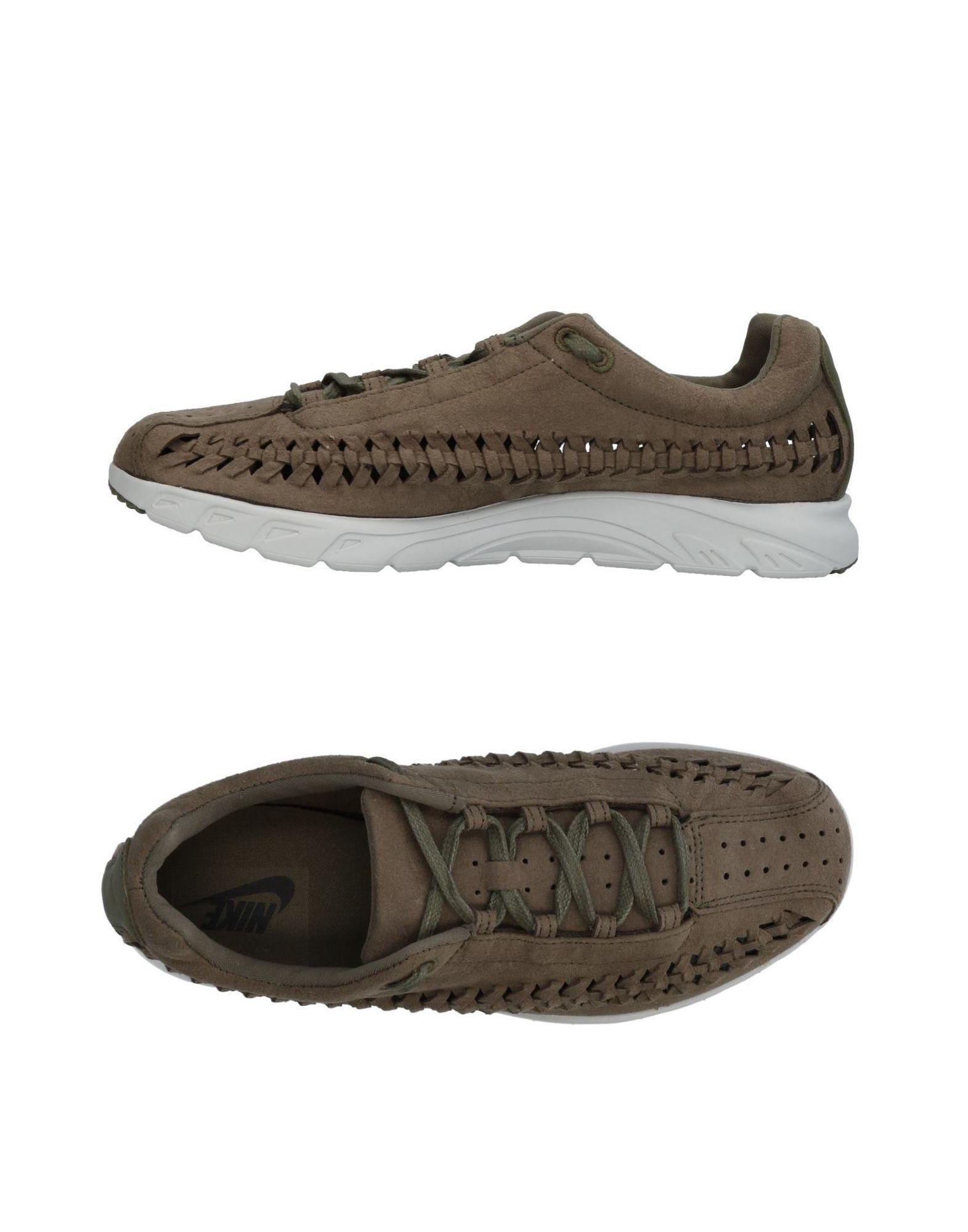Nike Sneakers Damen  11453236VG Gute Qualität beliebte Schuhe