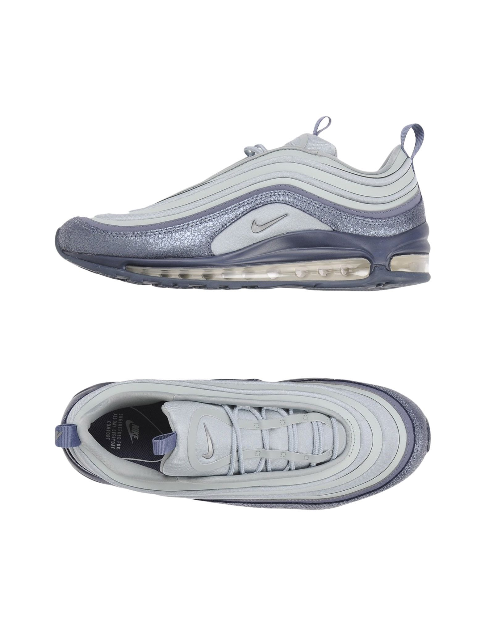 Stilvolle billige Schuhe Nike Air Max 97 Ul '17 Se  11453245FR