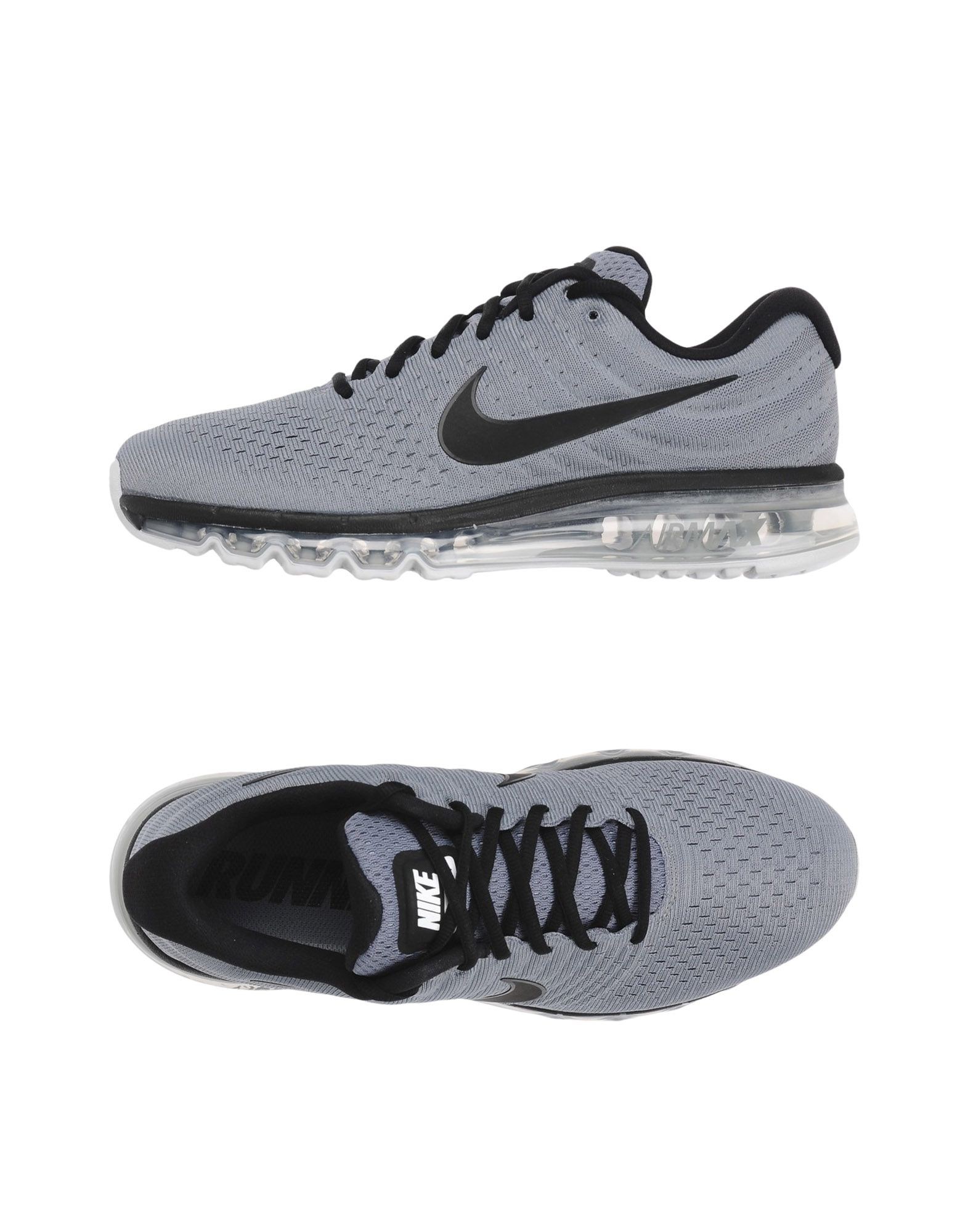 Nike   Air Max 2017  Nike 11453254DO 34c2bd