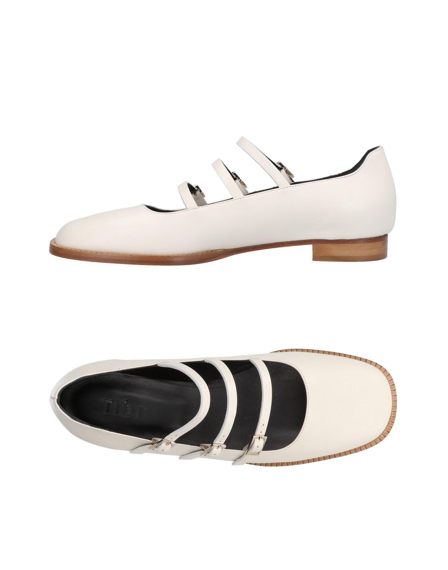 Tibi Ballet Flats - Women on Tibi Ballet Flats online on Women  Australia - 11453260MC 822afe