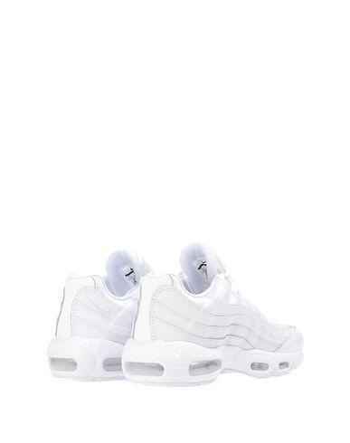 NIKE  AIR MAX 95 Sneakers