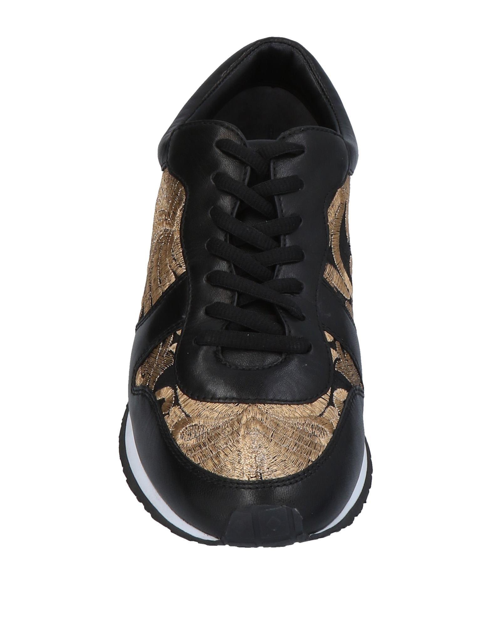Tory Burch Sneakers - Women Tory Tory Tory Burch Sneakers online on  United Kingdom - 11453281WE d3122b