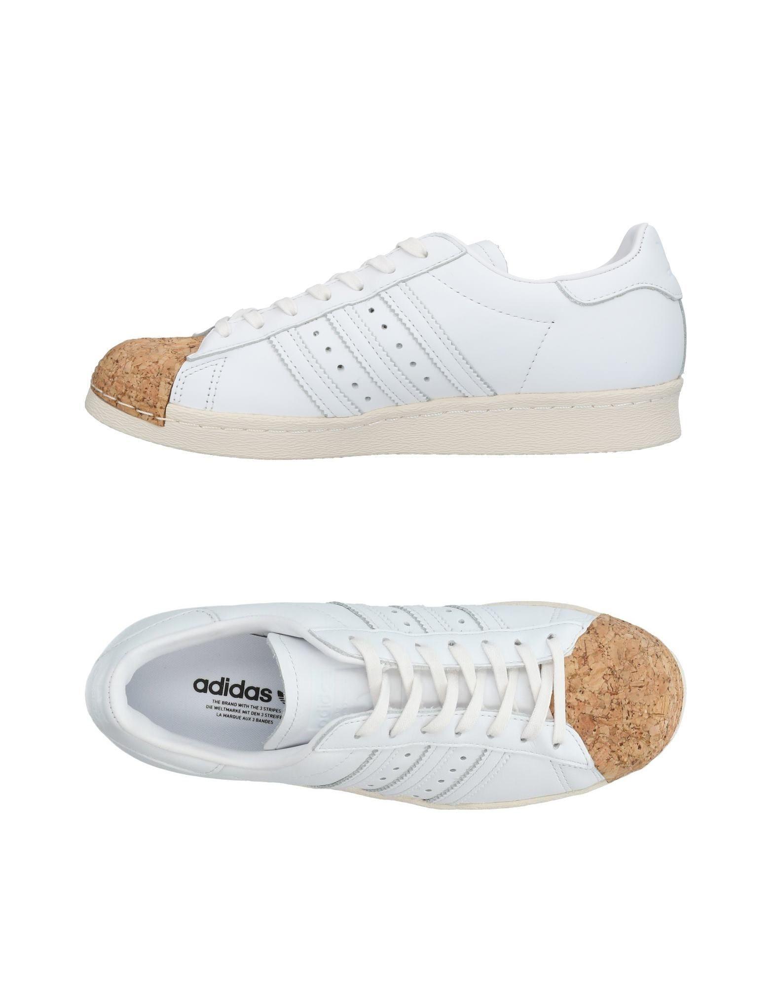 Adidas Originals Sneakers Damen  11453296DU