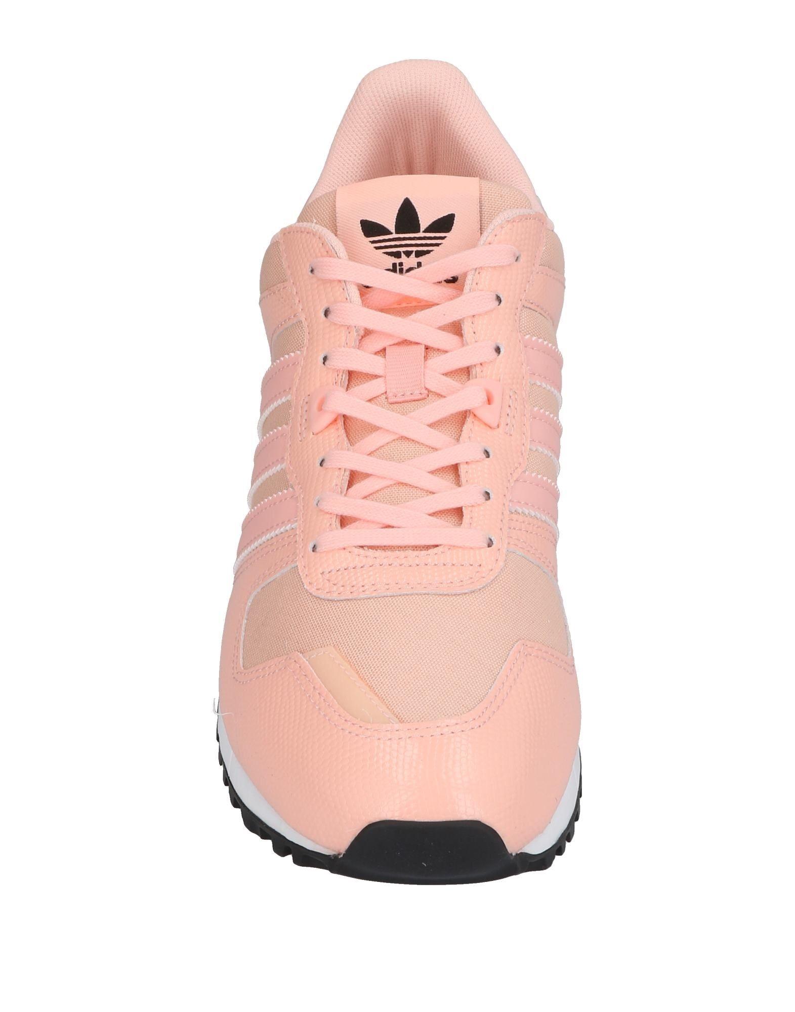 Adidas Originals Sneakers Sneakers Sneakers Damen  11453307JF ca8d74