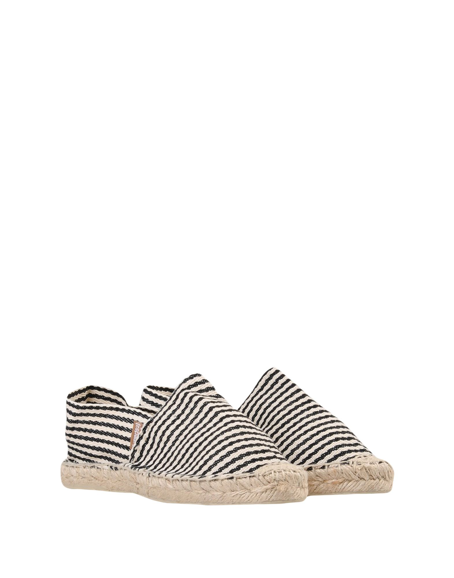 [Espadrij] [Espadrij] [Espadrij] Handmade Pablo Classic Ikat Men  11453308DL Heiße Schuhe e95df4