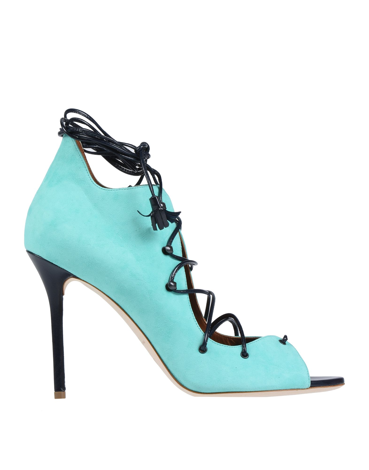 Rabatt Schuhe Malone Souliers Sandalen Damen  11453311BG