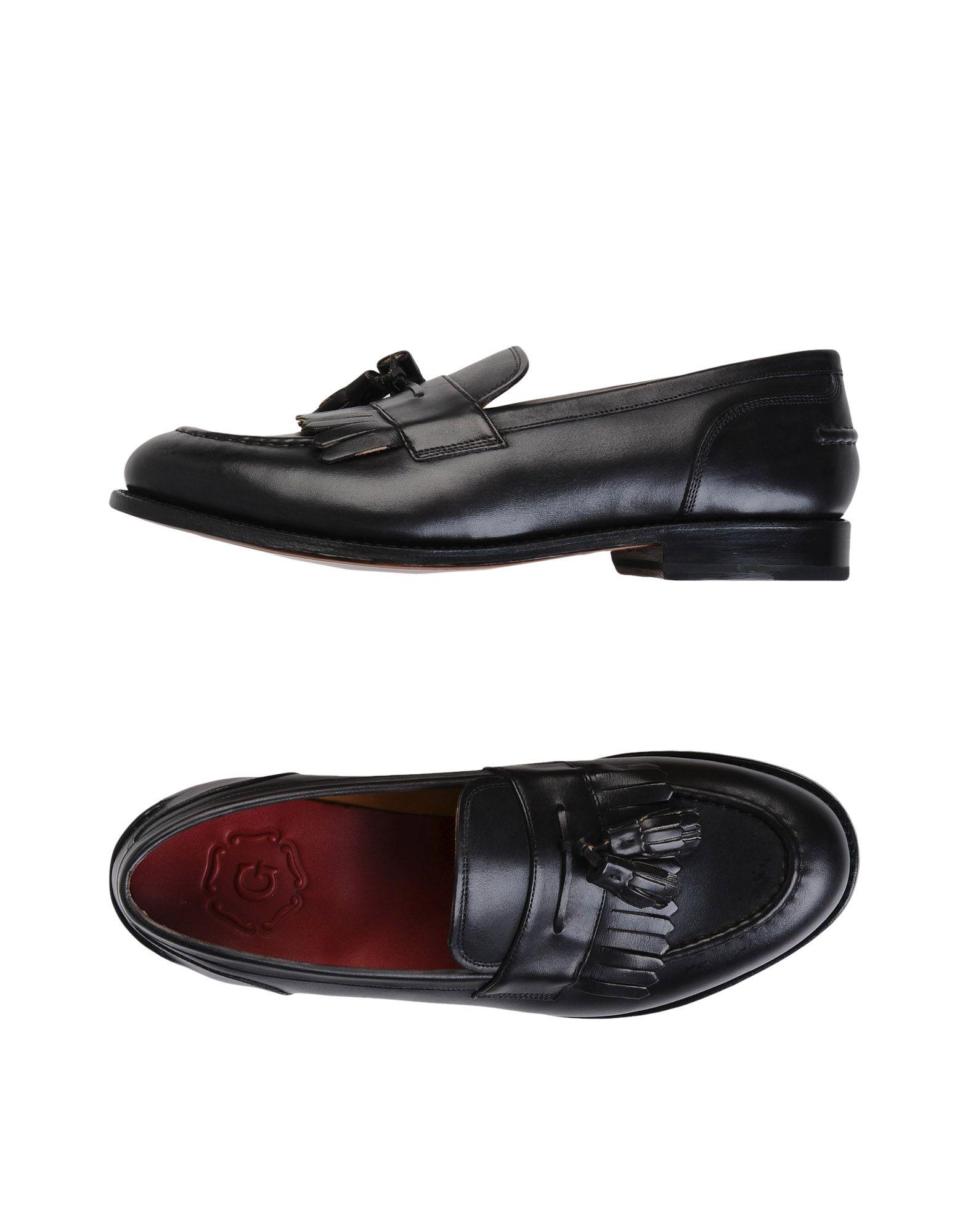 Grenson Mackenzie  11453315AM Gute Qualität beliebte Schuhe