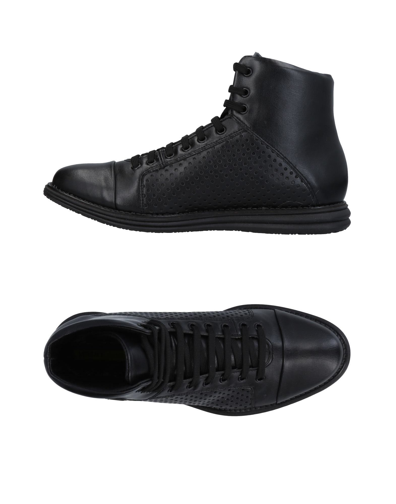 Sneakers Versace Jeans Uomo - Acquista online su