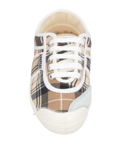 KAWASAKI Sneakers KAWASAKI KAWASAKI Sneakers U6SqdWfxwx