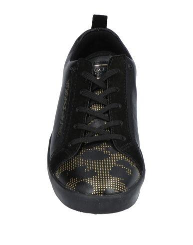 laveste pris online Versace Jeans Joggesko salg den billigste salg gode tilbud opprinnelig rabatt hvor mye ob225TlI7
