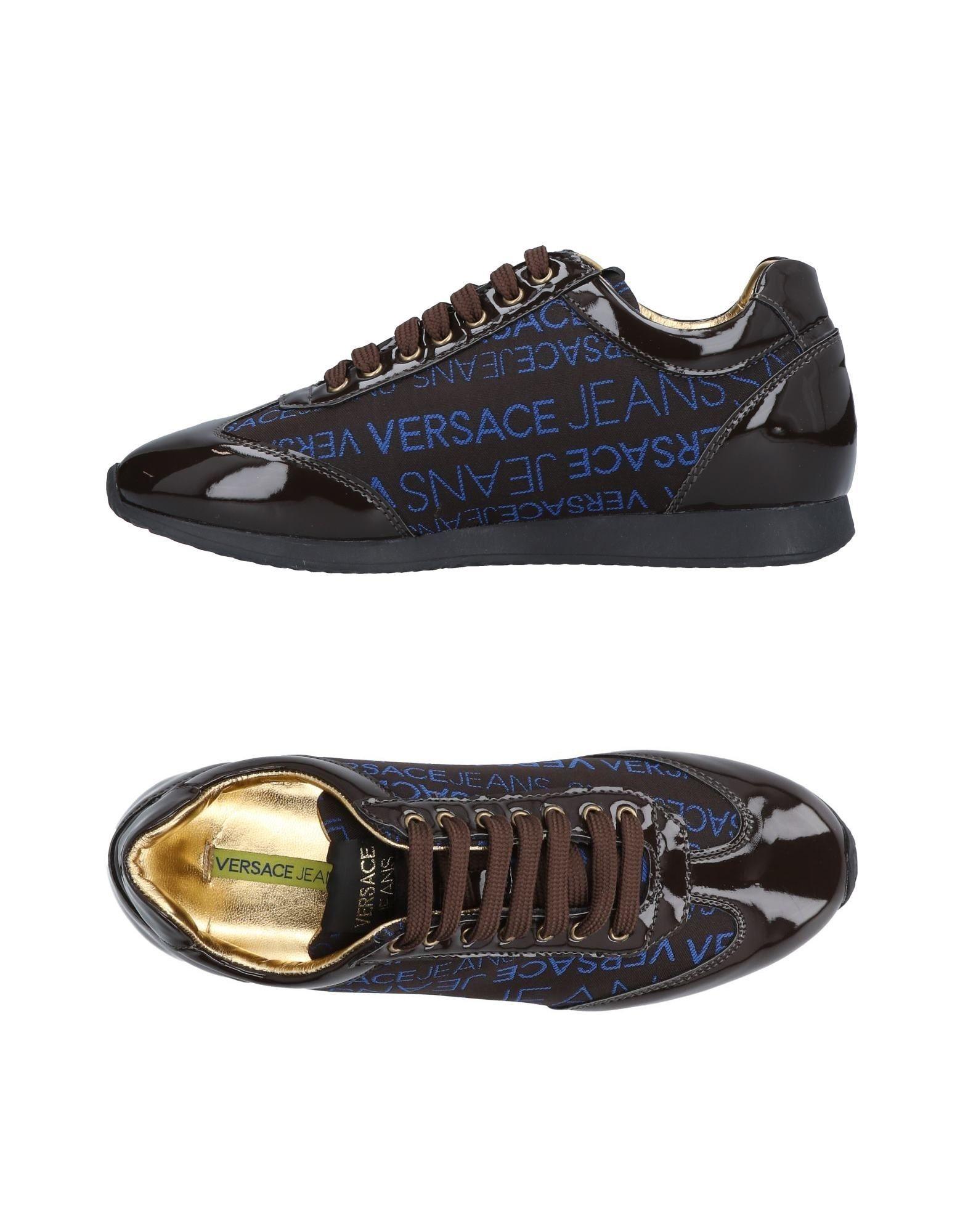 Sneakers Versace Jeans Donna - Acquista online su