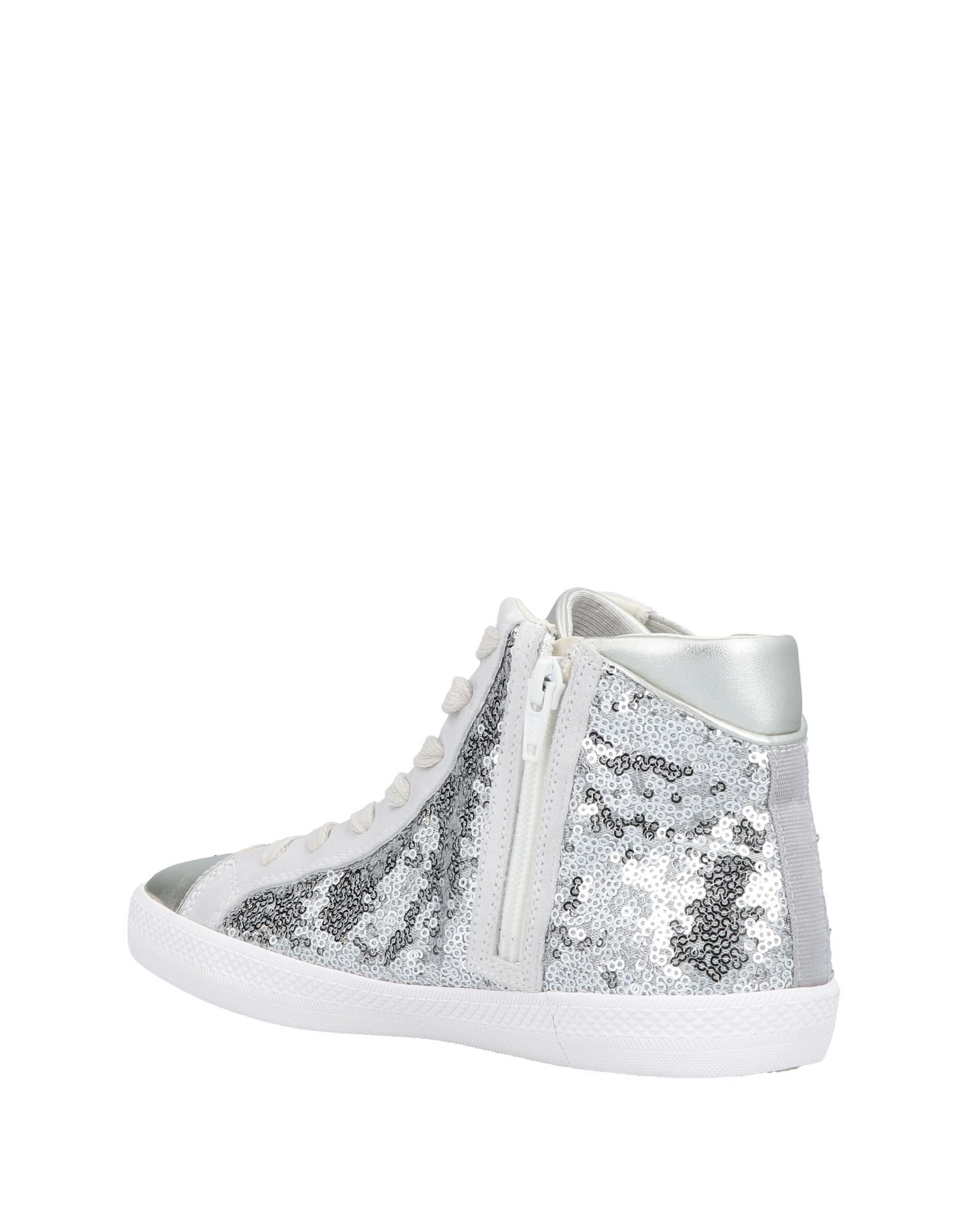 Geox Sneakers Damen  beliebte 11453355CU Gute Qualität beliebte  Schuhe b7c878