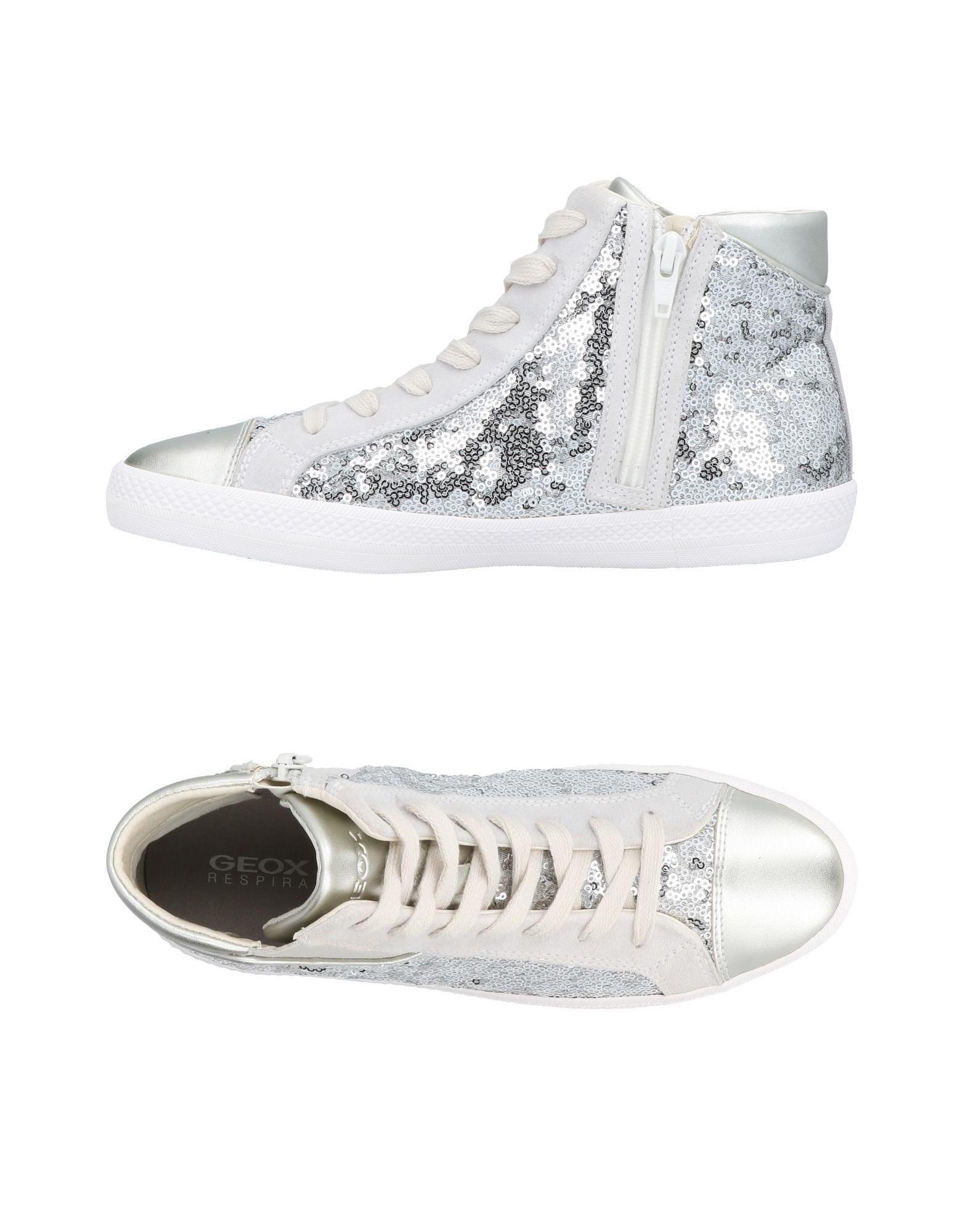 Sneakers Geox Donna - 11453355CU Scarpe economiche e buone