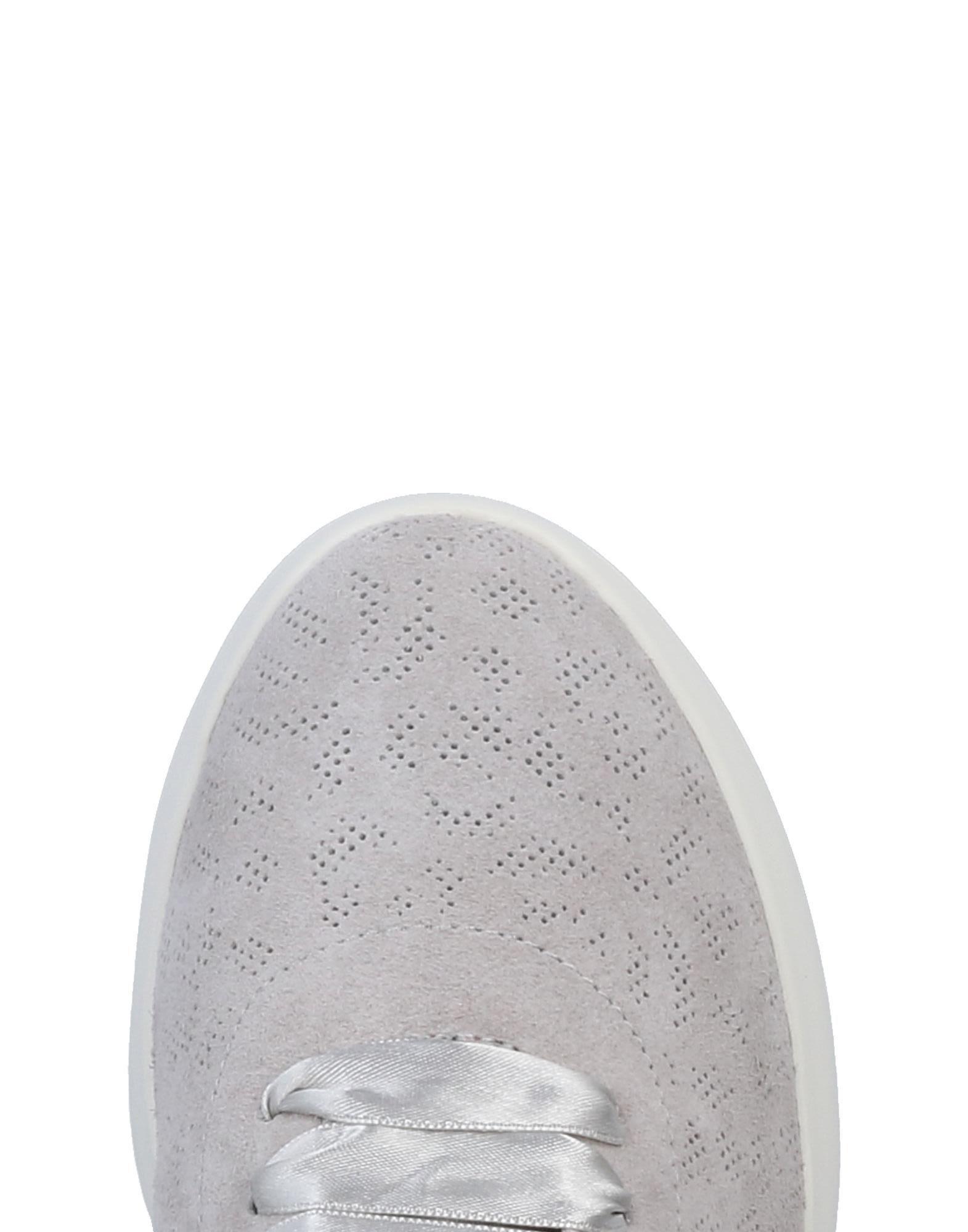 Geox Sneakers Damen Qualität  11453363LA Gute Qualität Damen beliebte Schuhe 216a4e