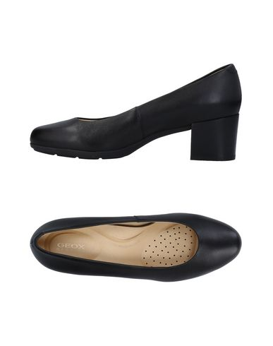 Geox Shoe fasjonable billige online rabatt billigste pris rabatt nyeste ZlpH44Zk