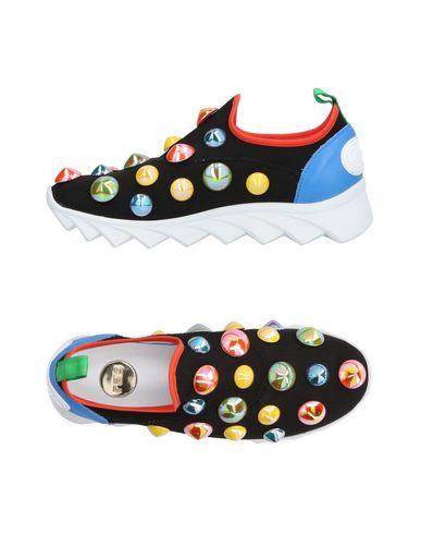 RAS - Sneakers