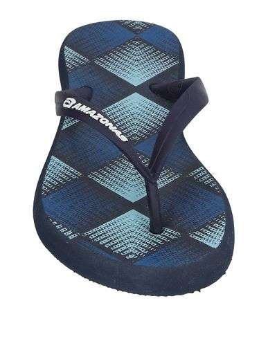 AMAZONAS® Sandalias de dedo
